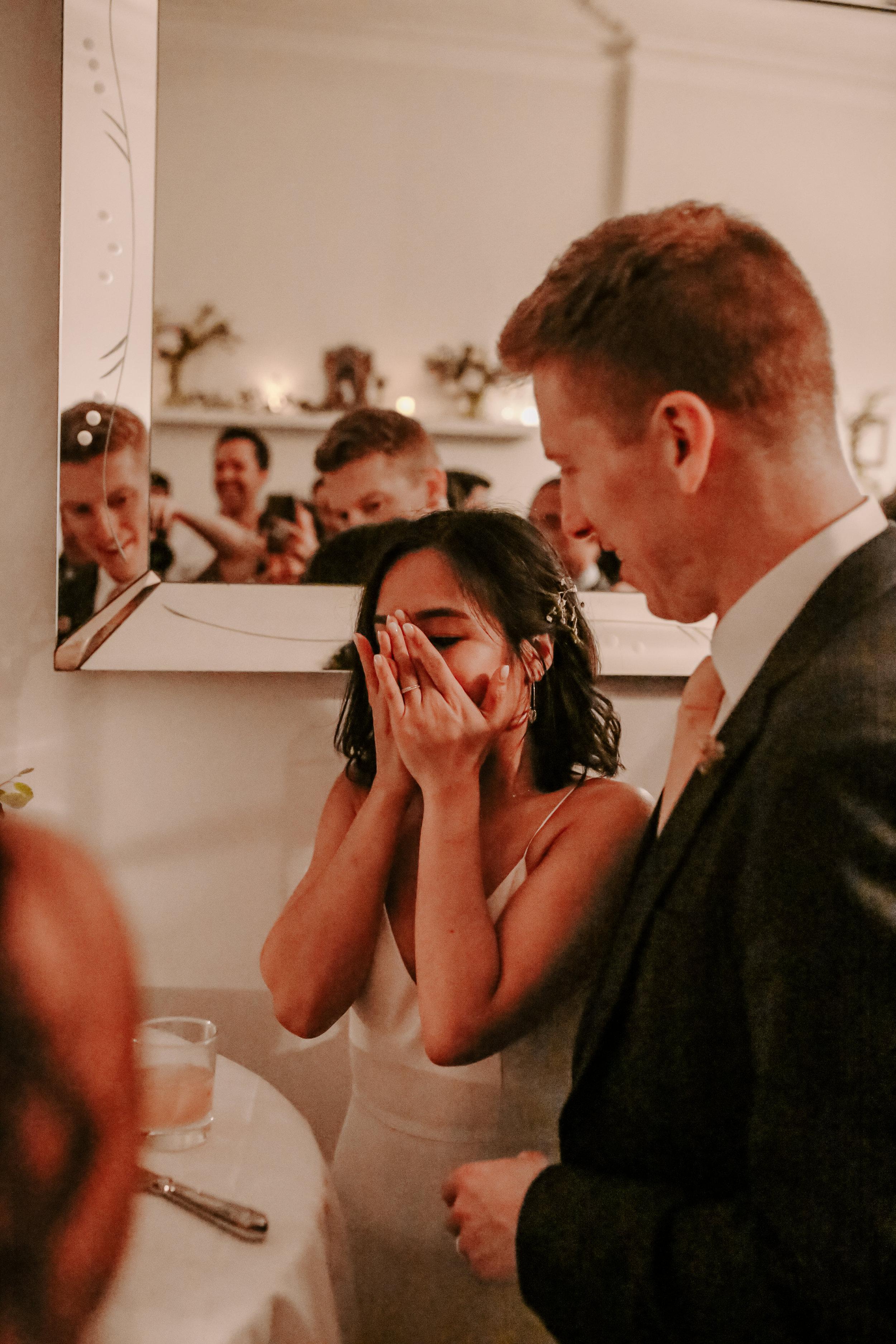 TheNichols_Married_2019-408.jpg