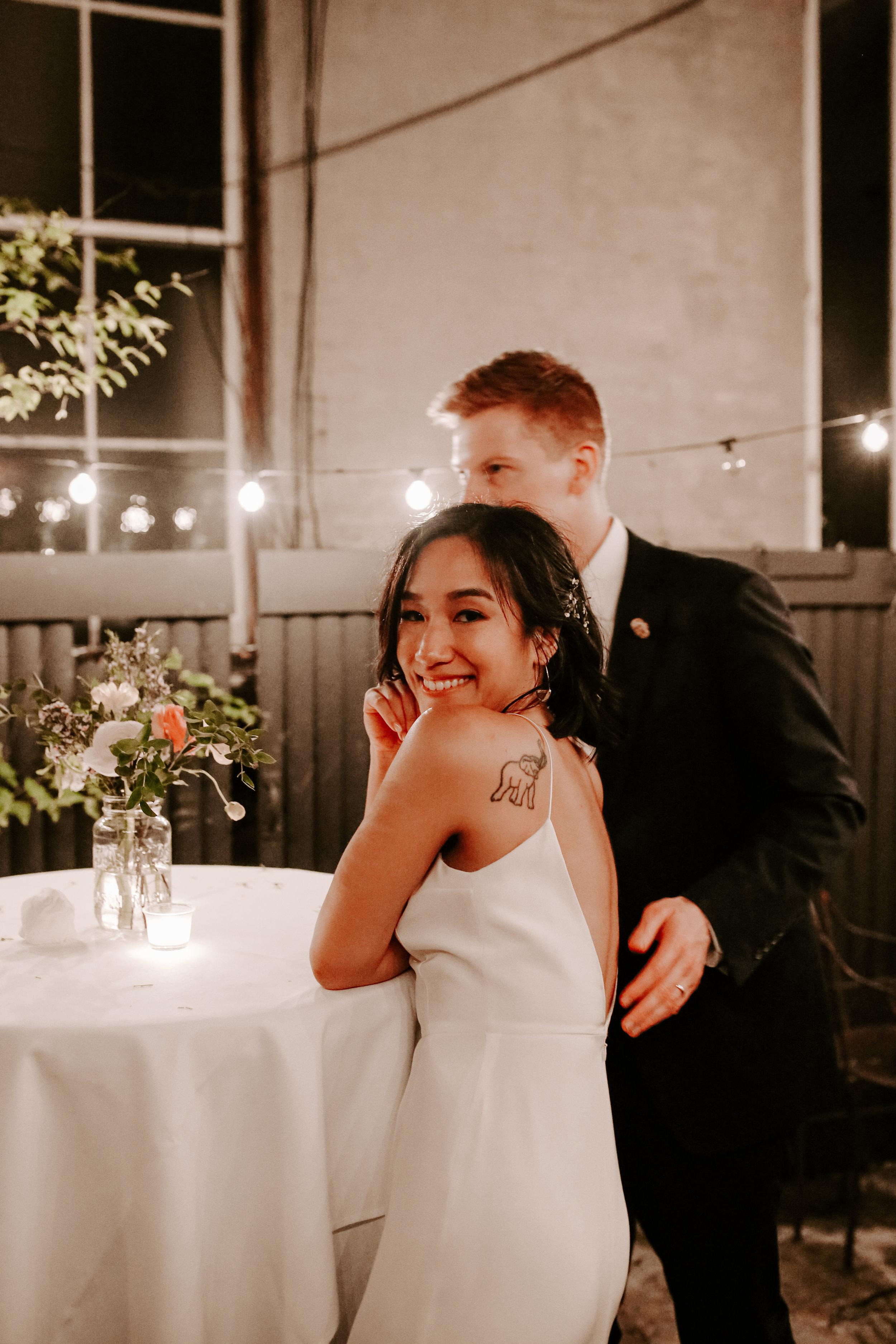 TheNichols_Married_2019-419.jpg