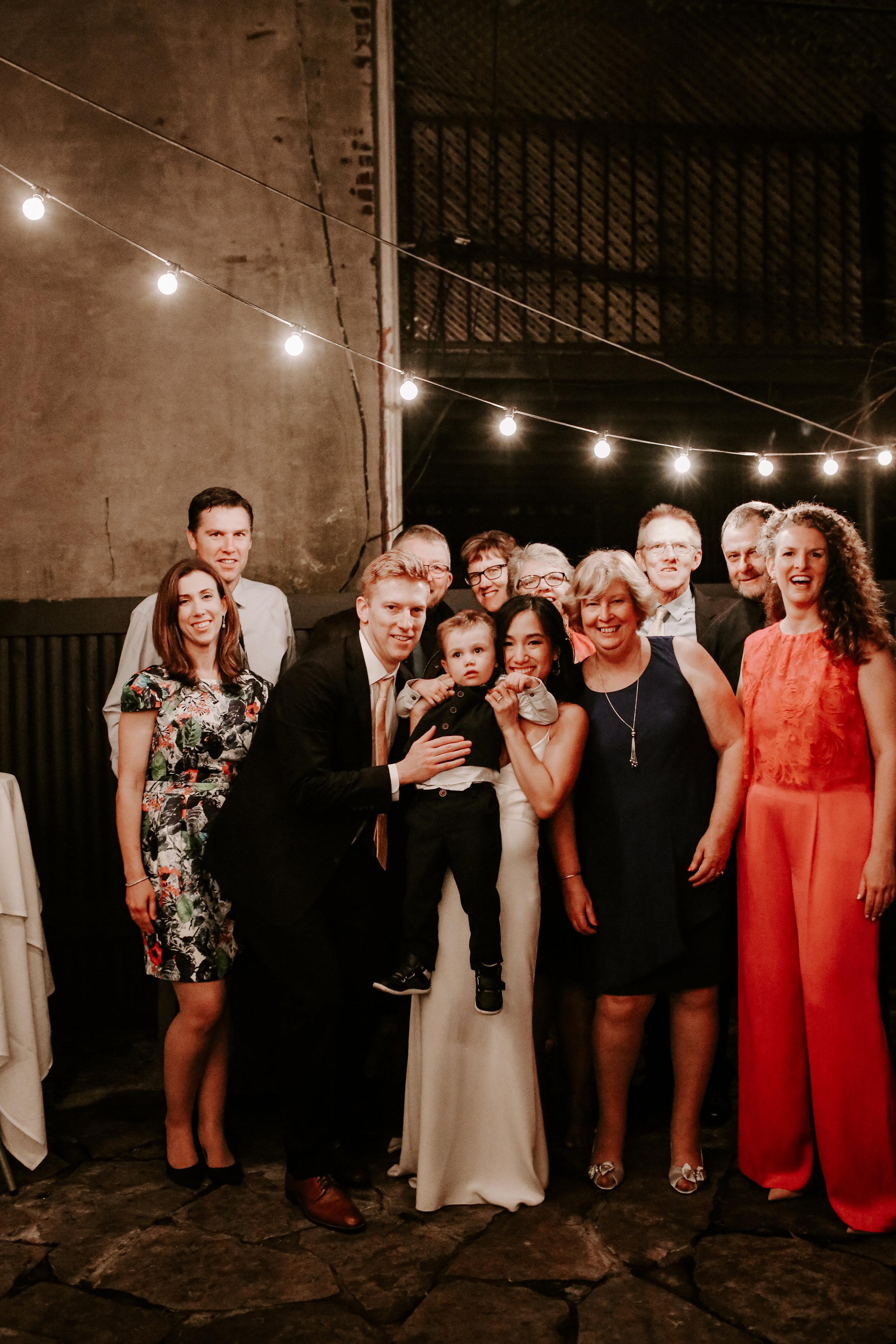 TheNichols_Married_2019-422.jpg