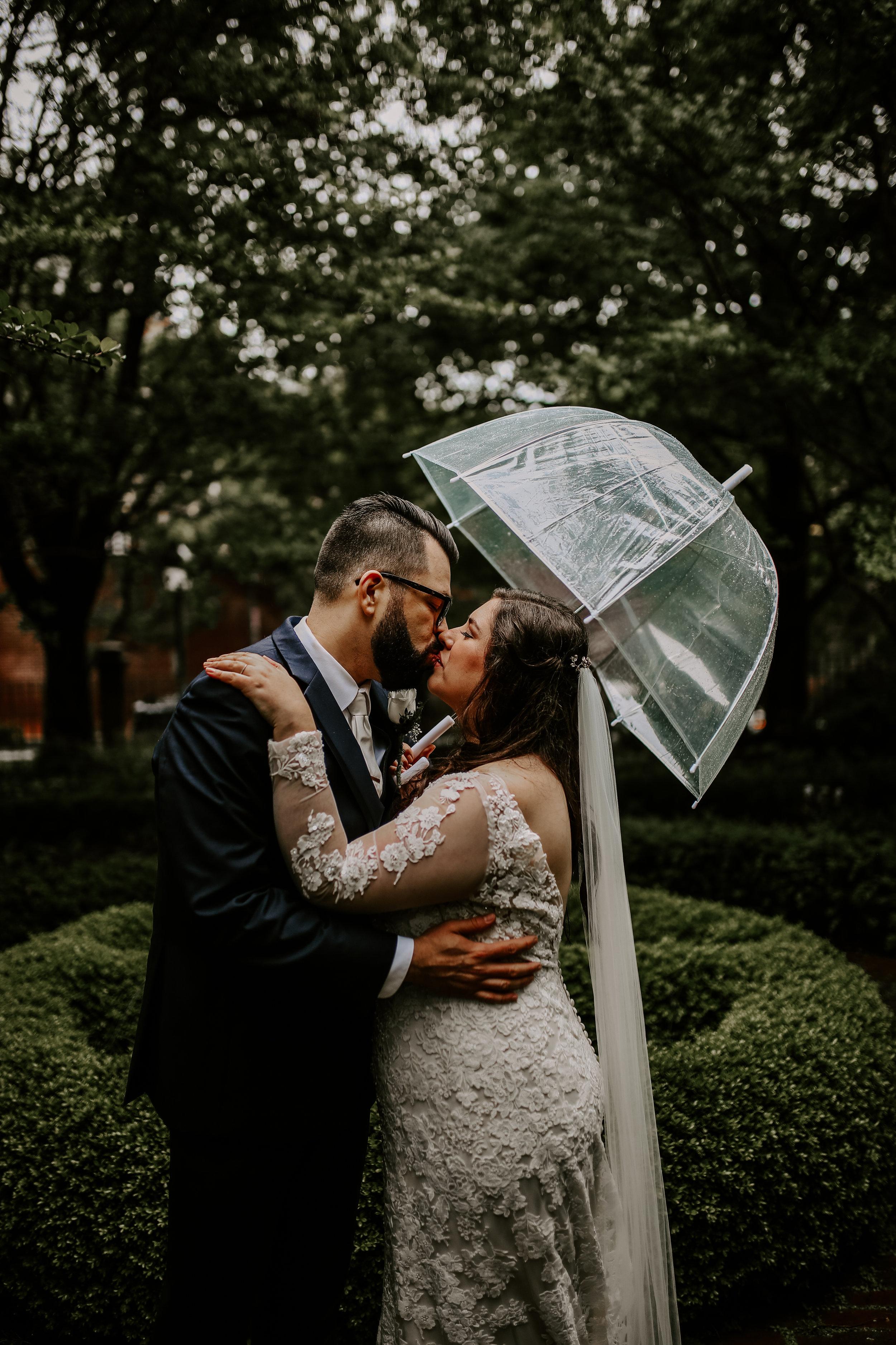 PilarHector_Married_2019-167.jpg