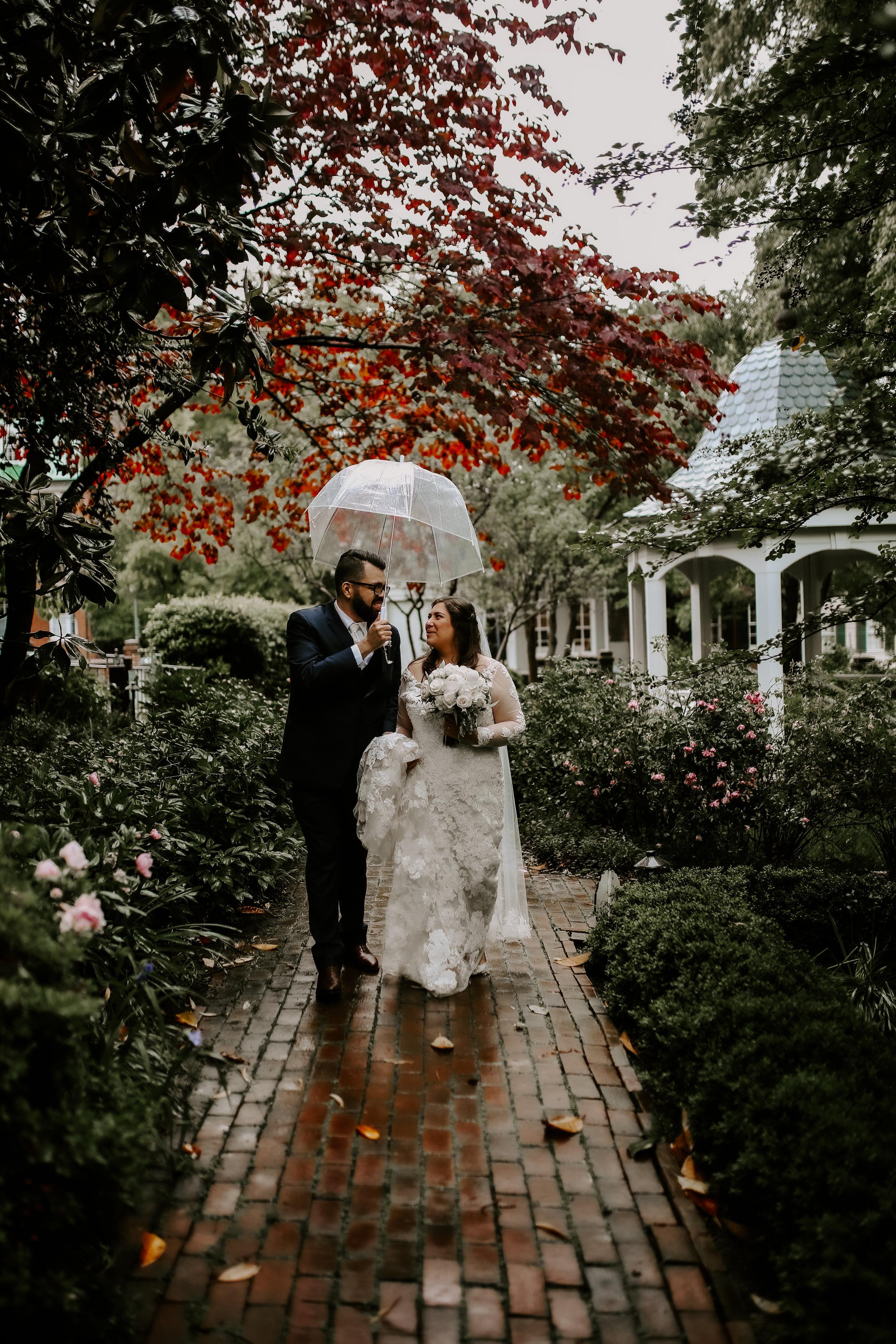 PilarHector_Married_2019-158.jpg