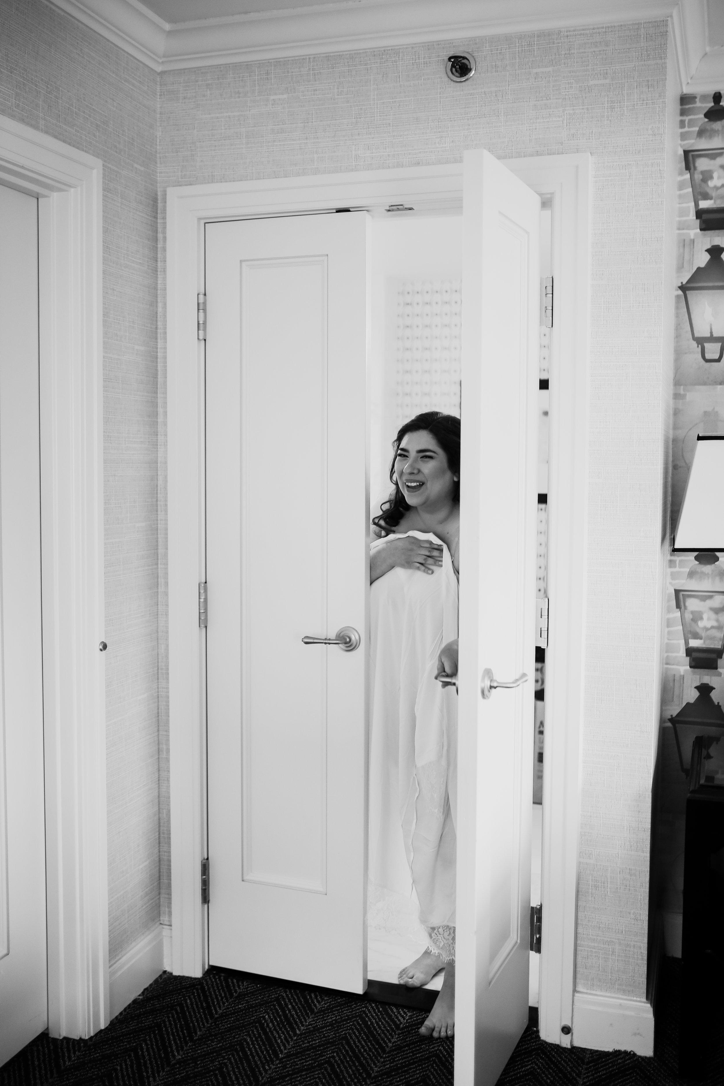 PilarHector_Married_2019-13.jpg