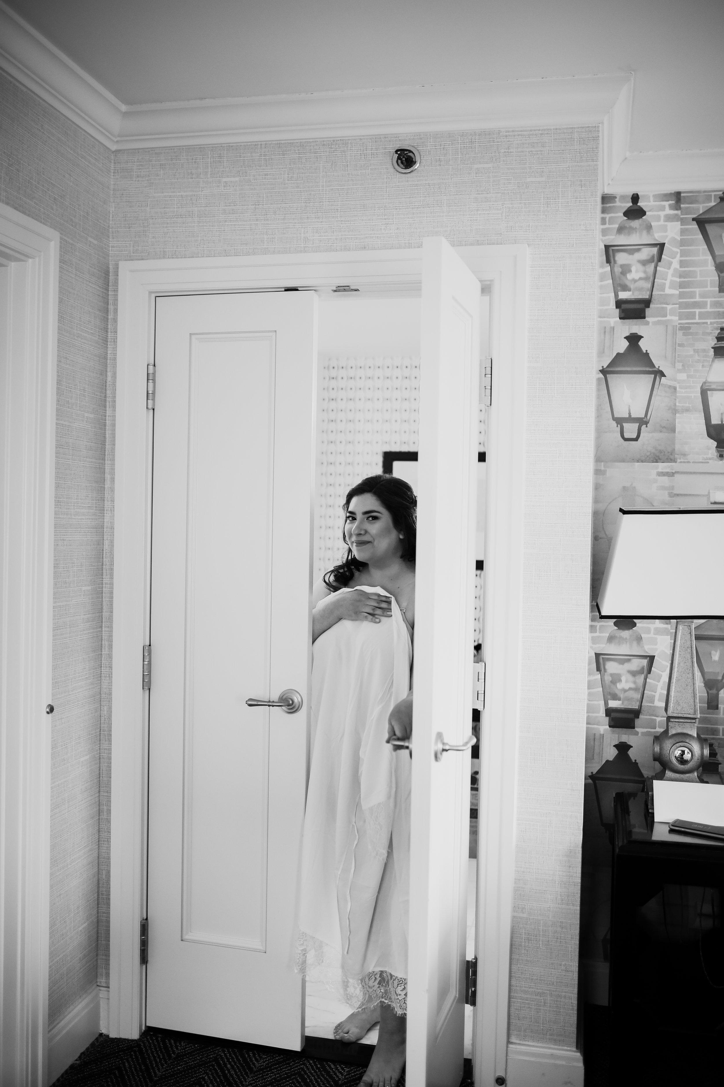 PilarHector_Married_2019-12.jpg