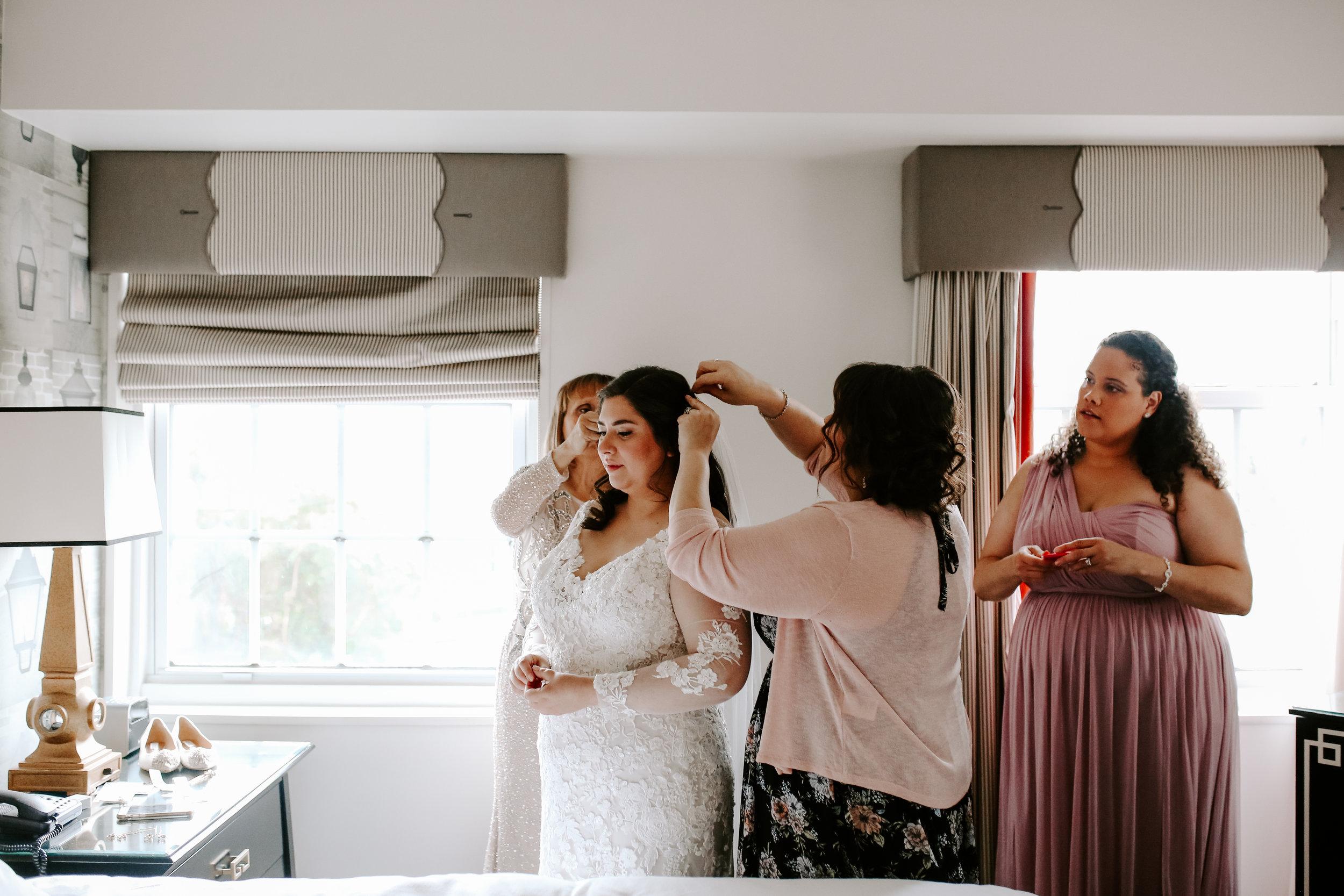 PilarHector_Married_2019-24.jpg