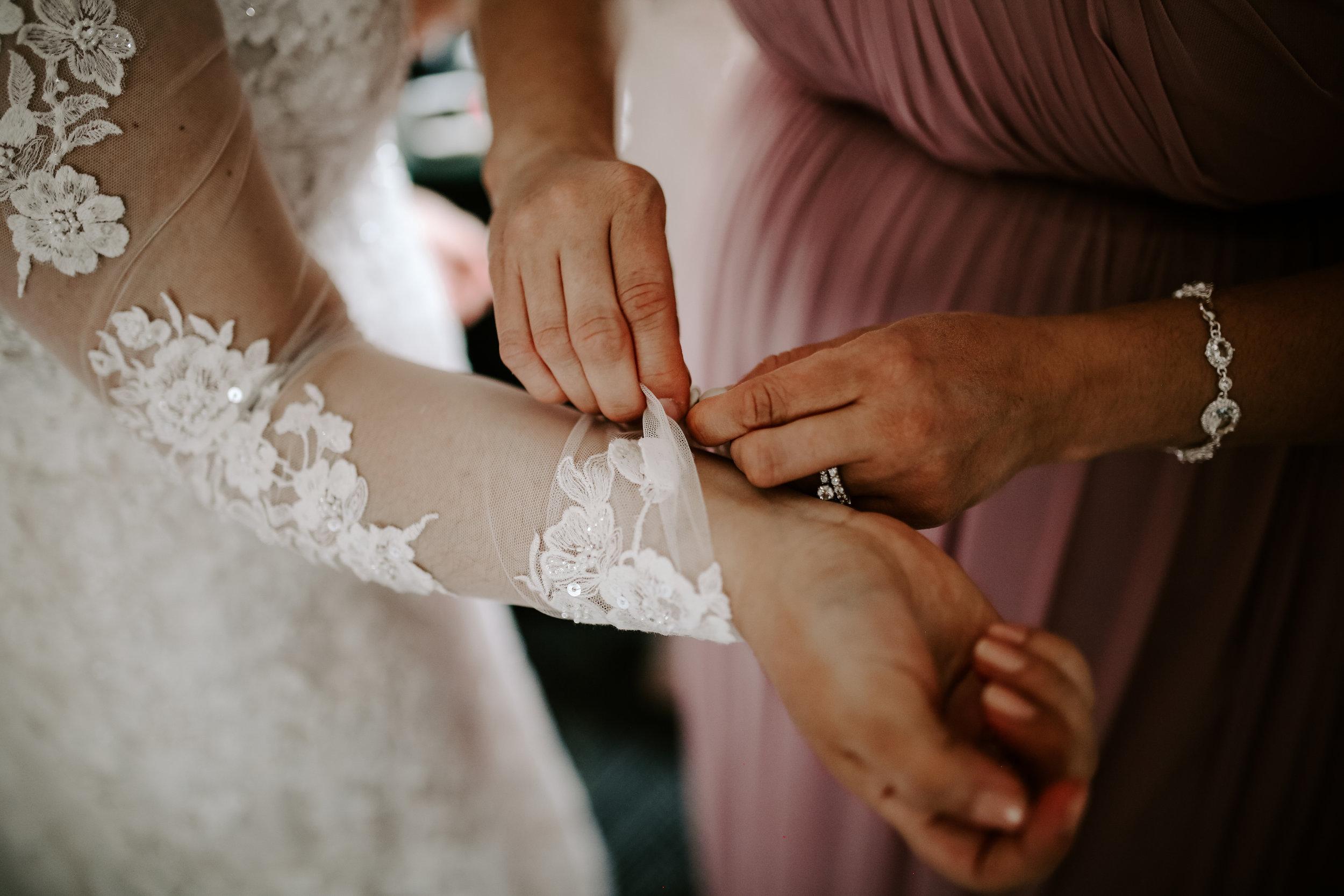 PilarHector_Married_2019-27.jpg