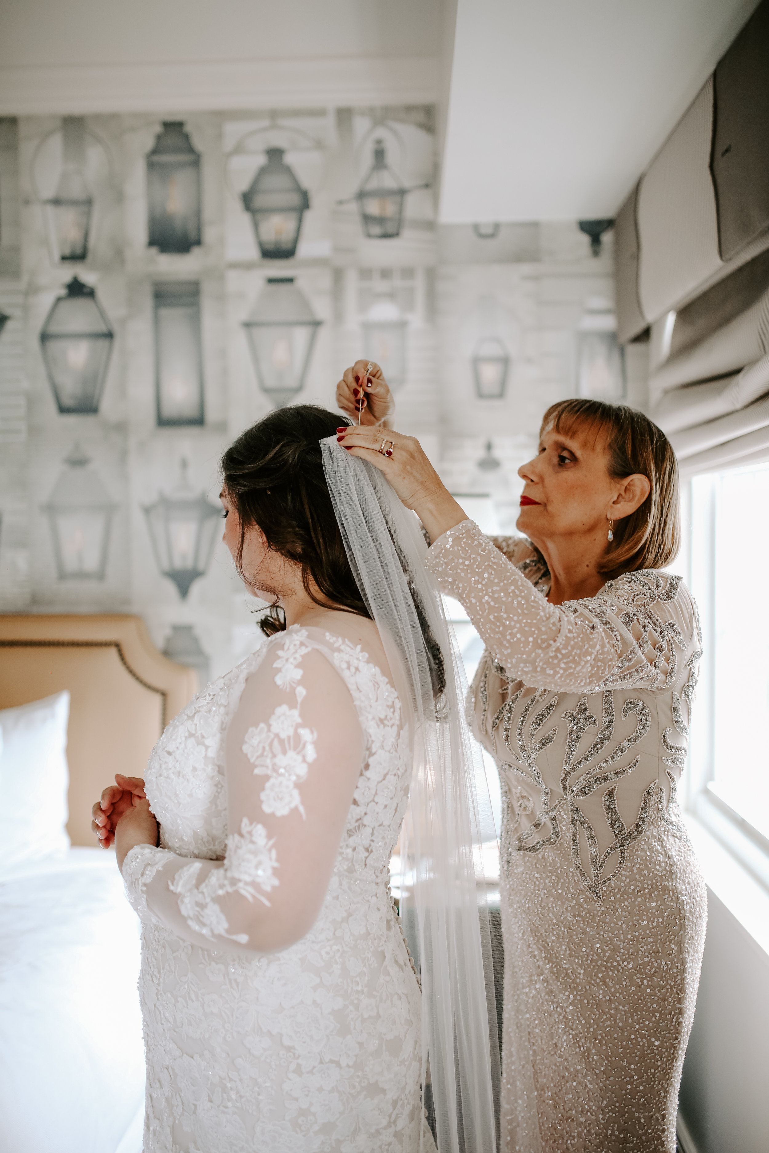 PilarHector_Married_2019-21.jpg