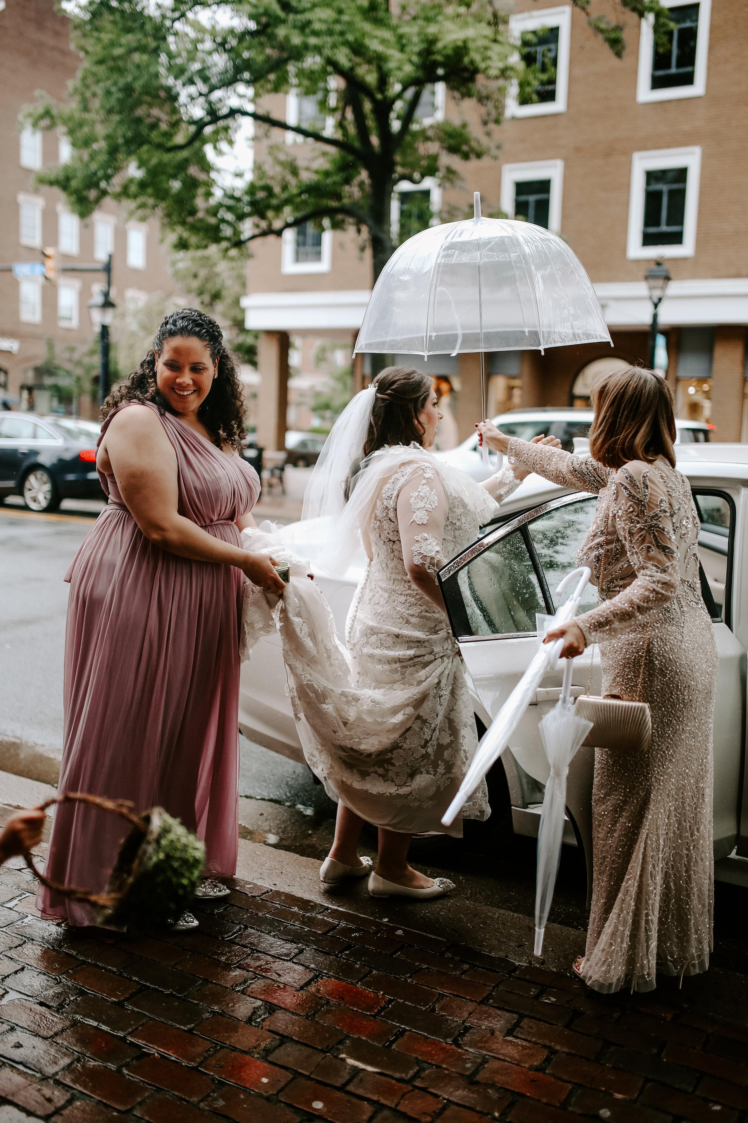PilarHector_Married_2019-35.jpg