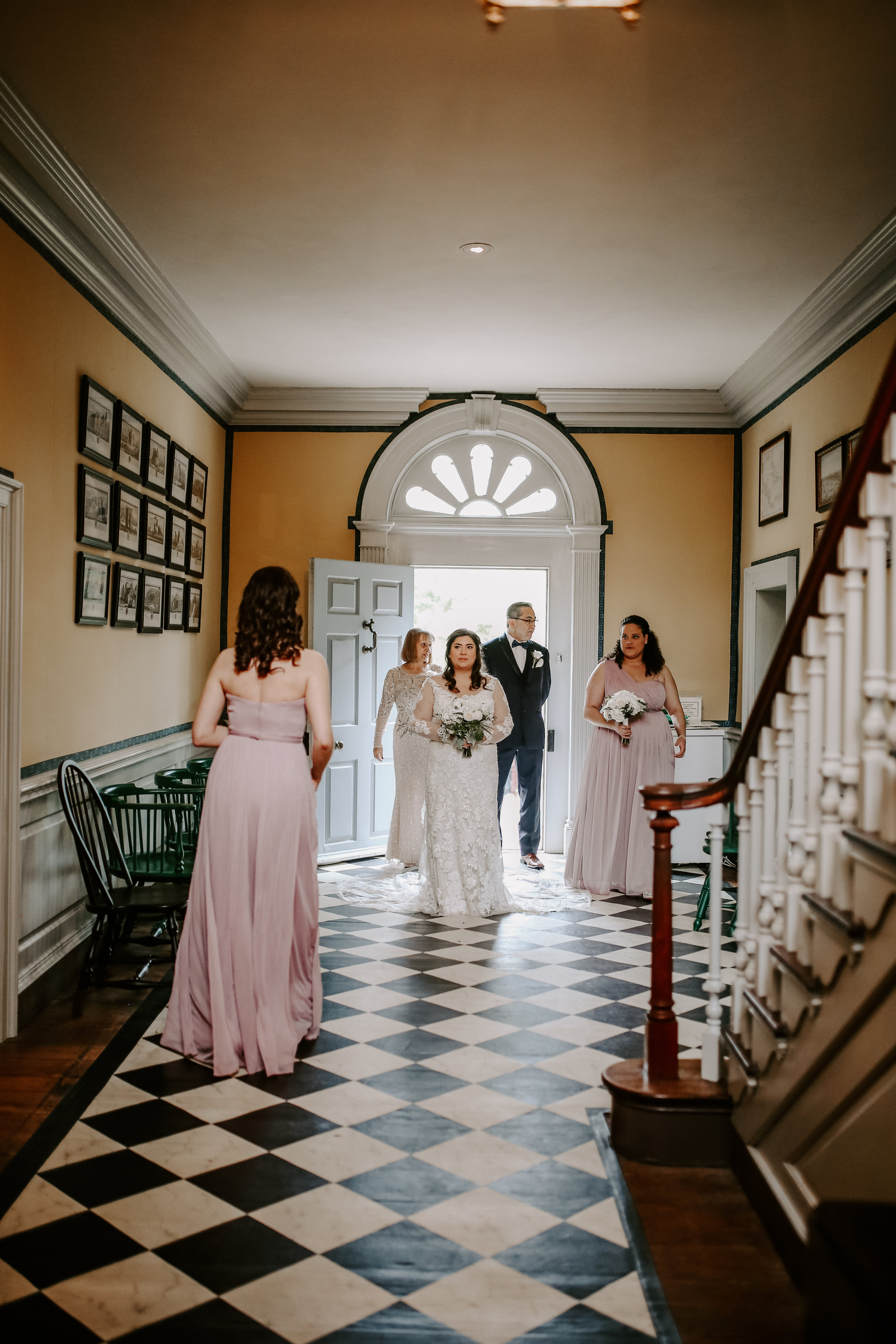 PilarHector_Married_2019-39.jpg