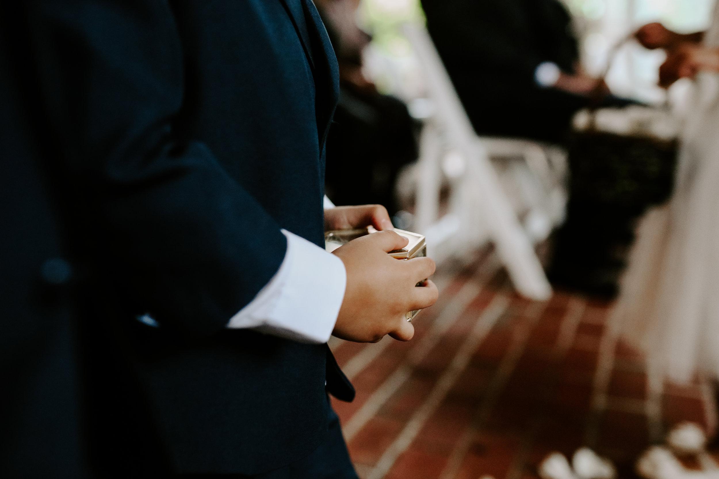 PilarHector_Married_2019-51.jpg