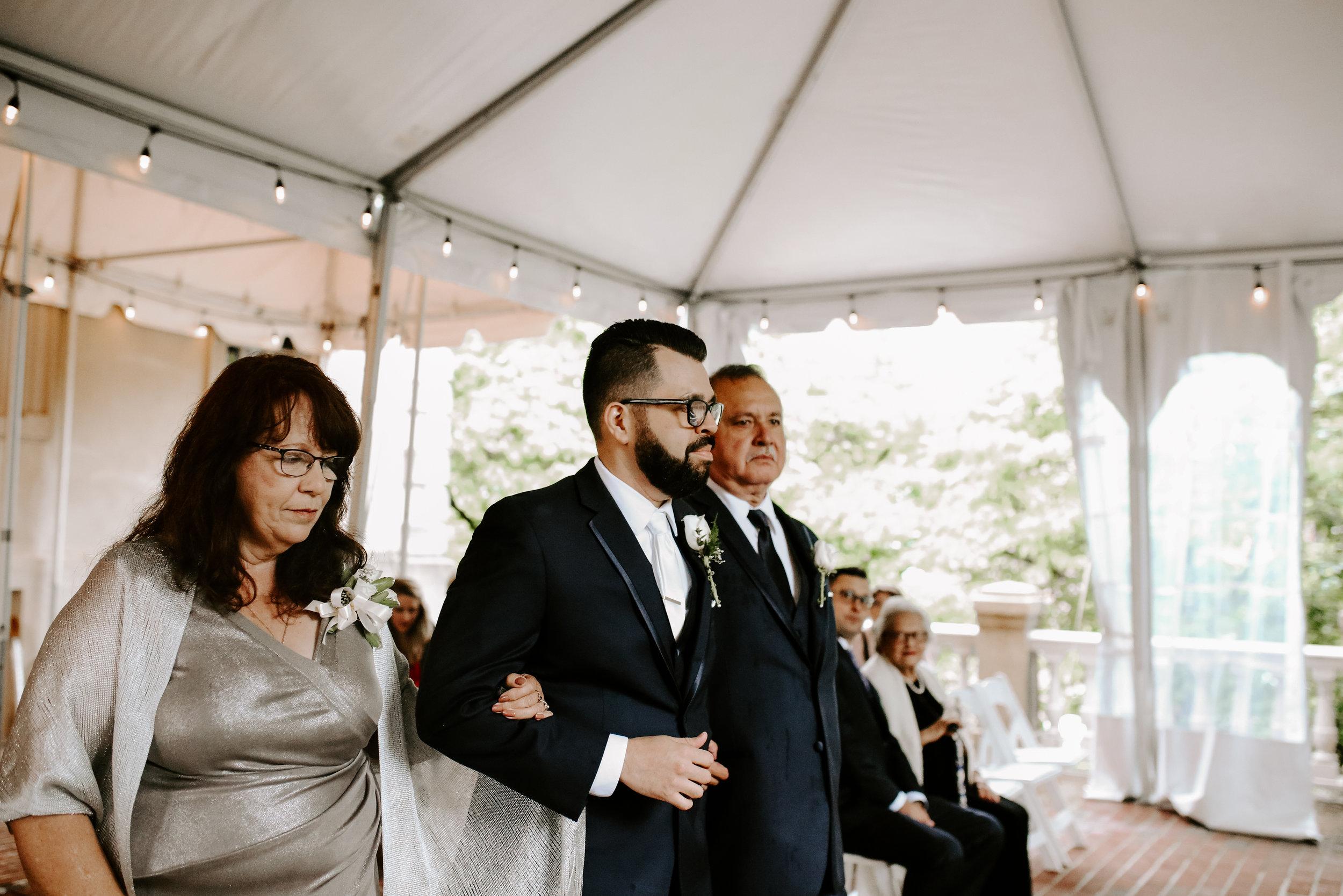 PilarHector_Married_2019-46.jpg