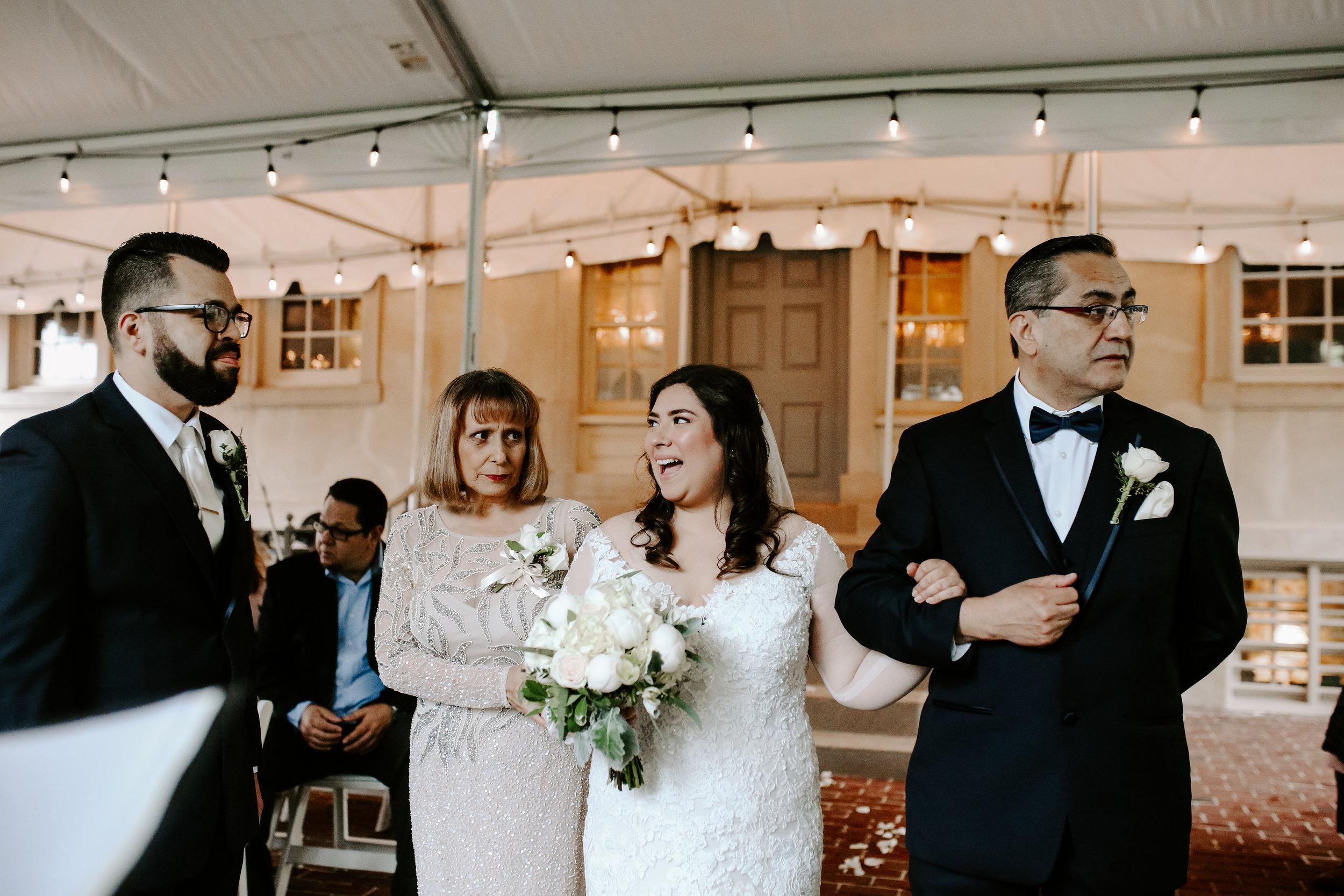 PilarHector_Married_2019-53.jpg