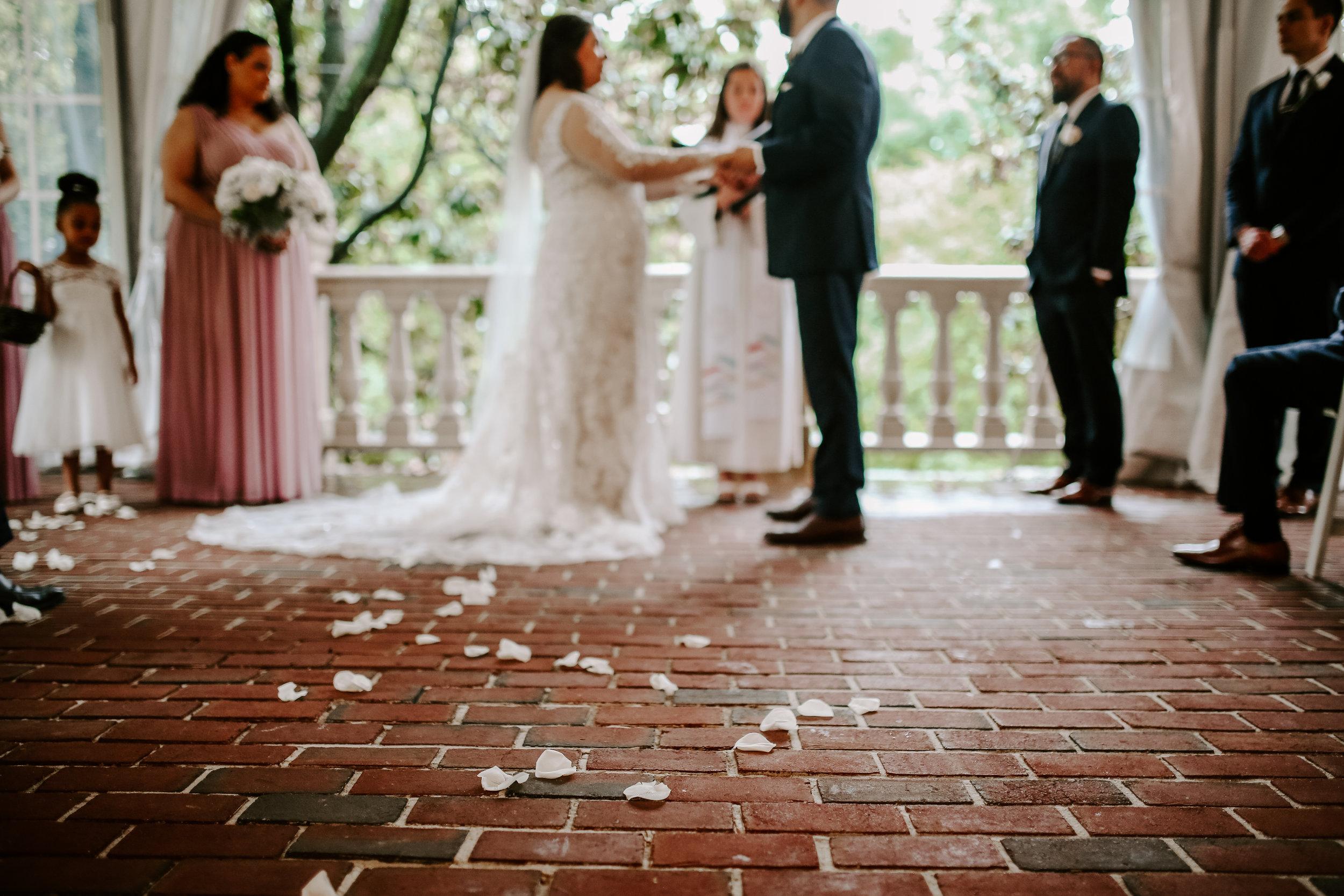 PilarHector_Married_2019-67.jpg