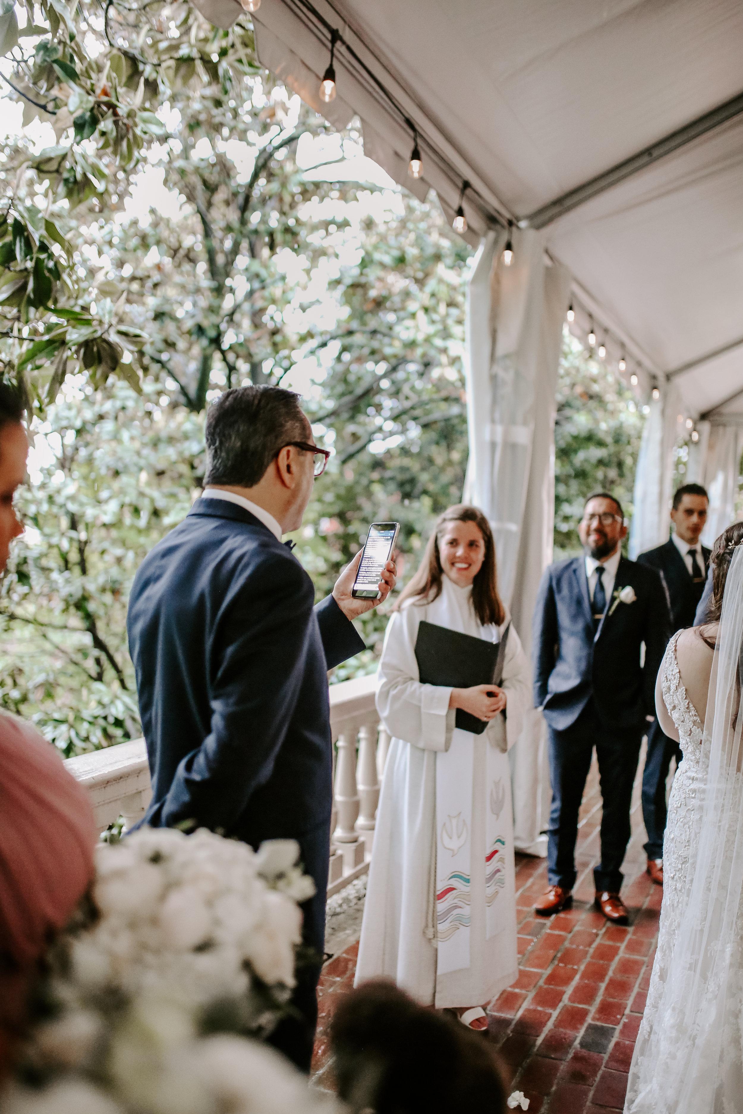 PilarHector_Married_2019-70.jpg