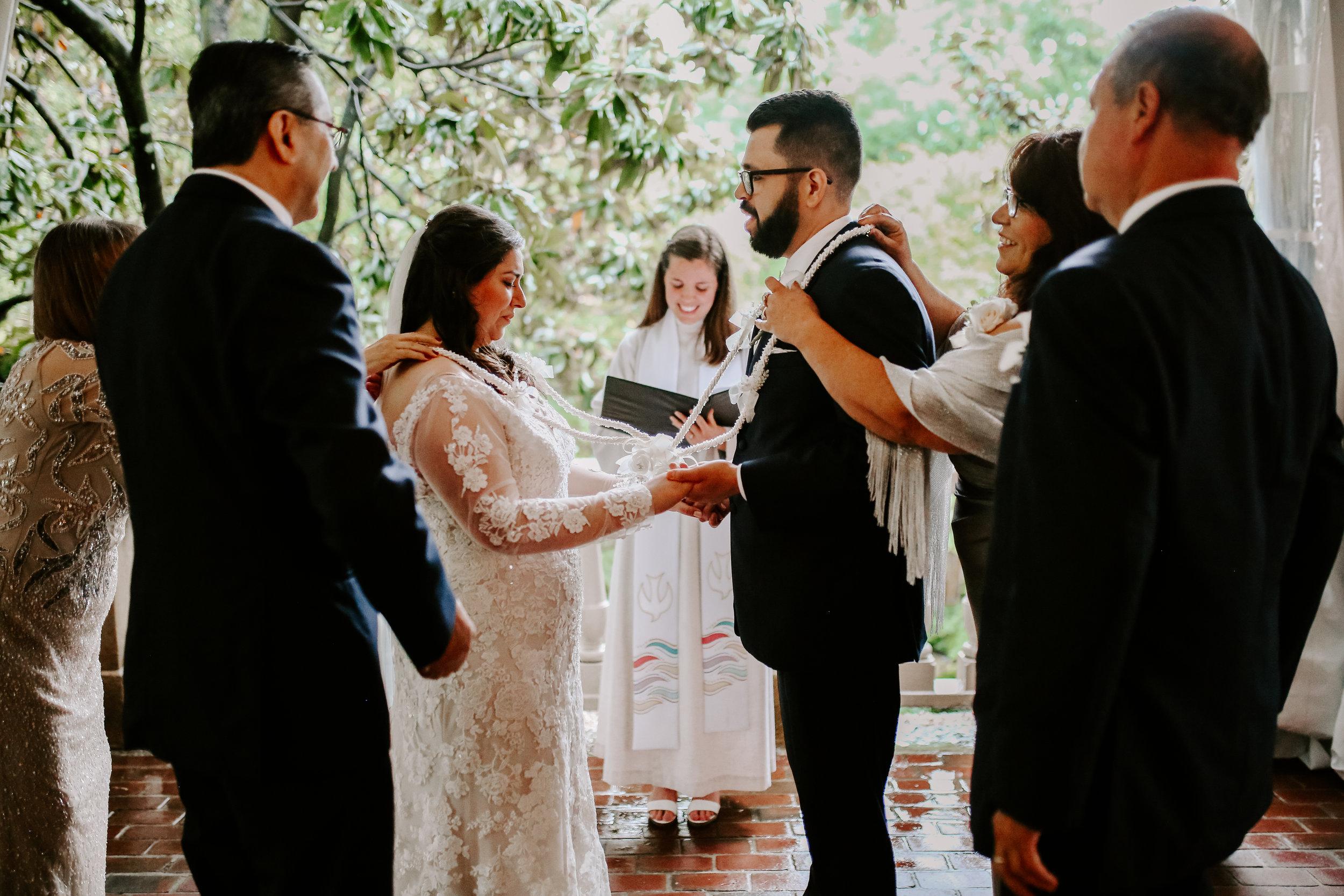 PilarHector_Married_2019-94.jpg