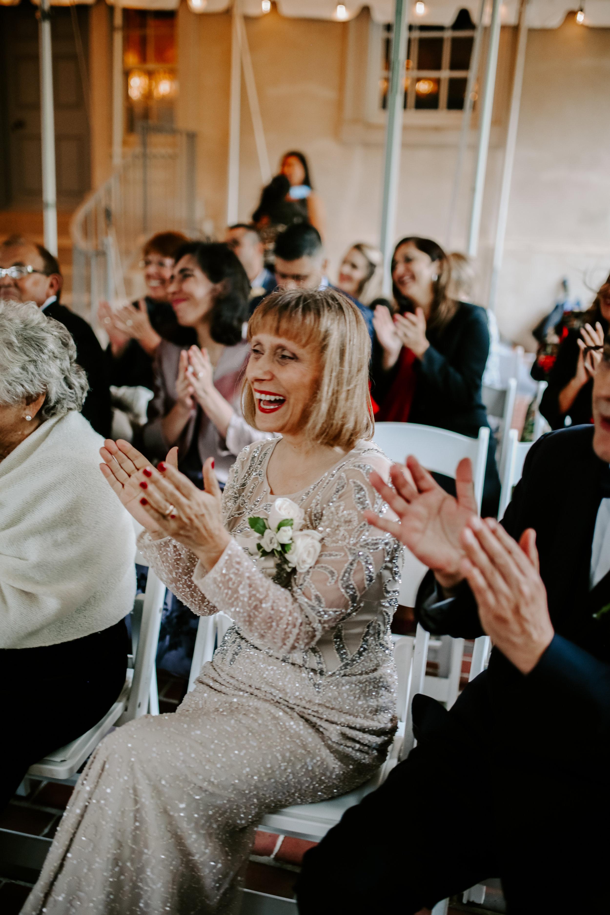 PilarHector_Married_2019-95.jpg