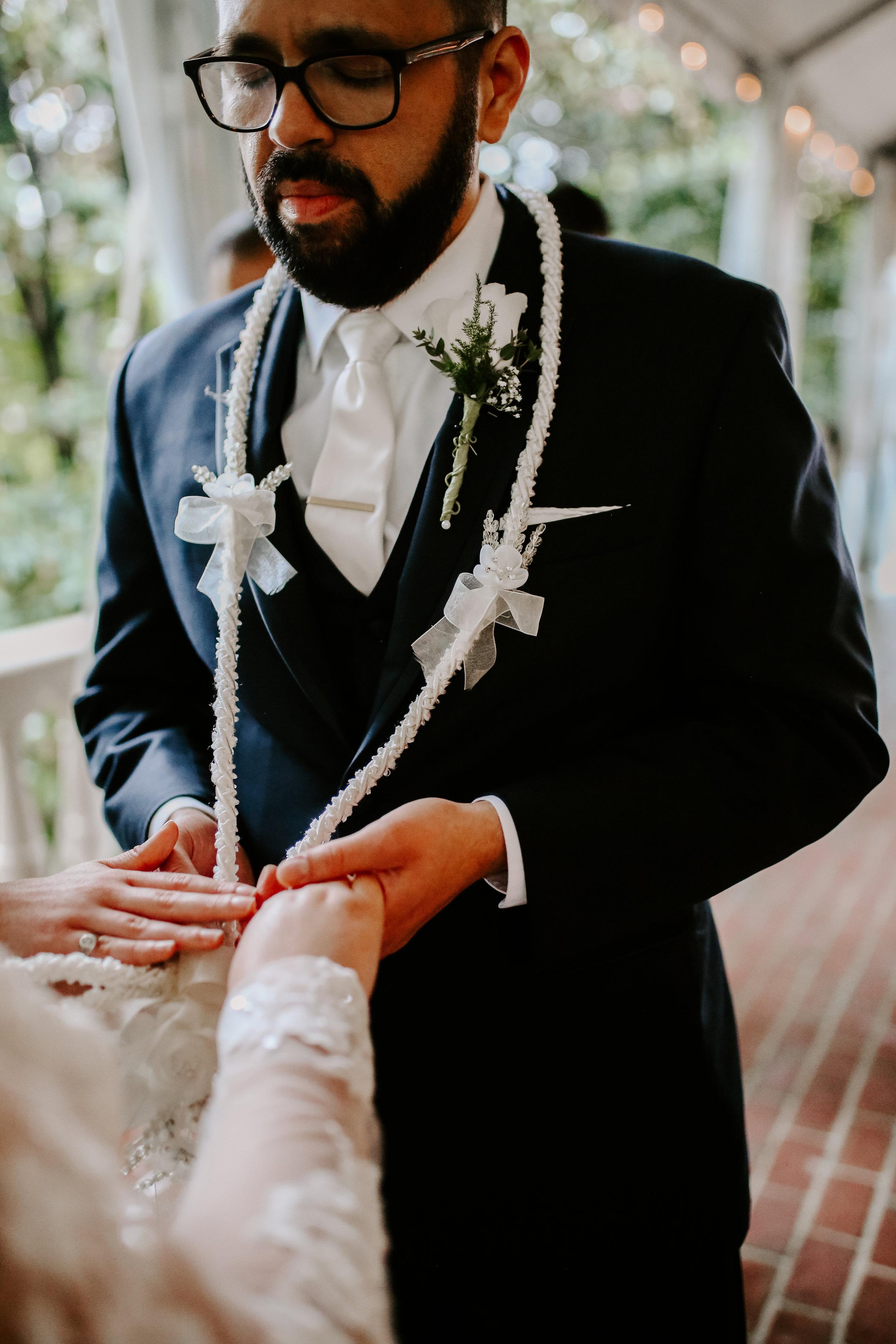 PilarHector_Married_2019-98.jpg