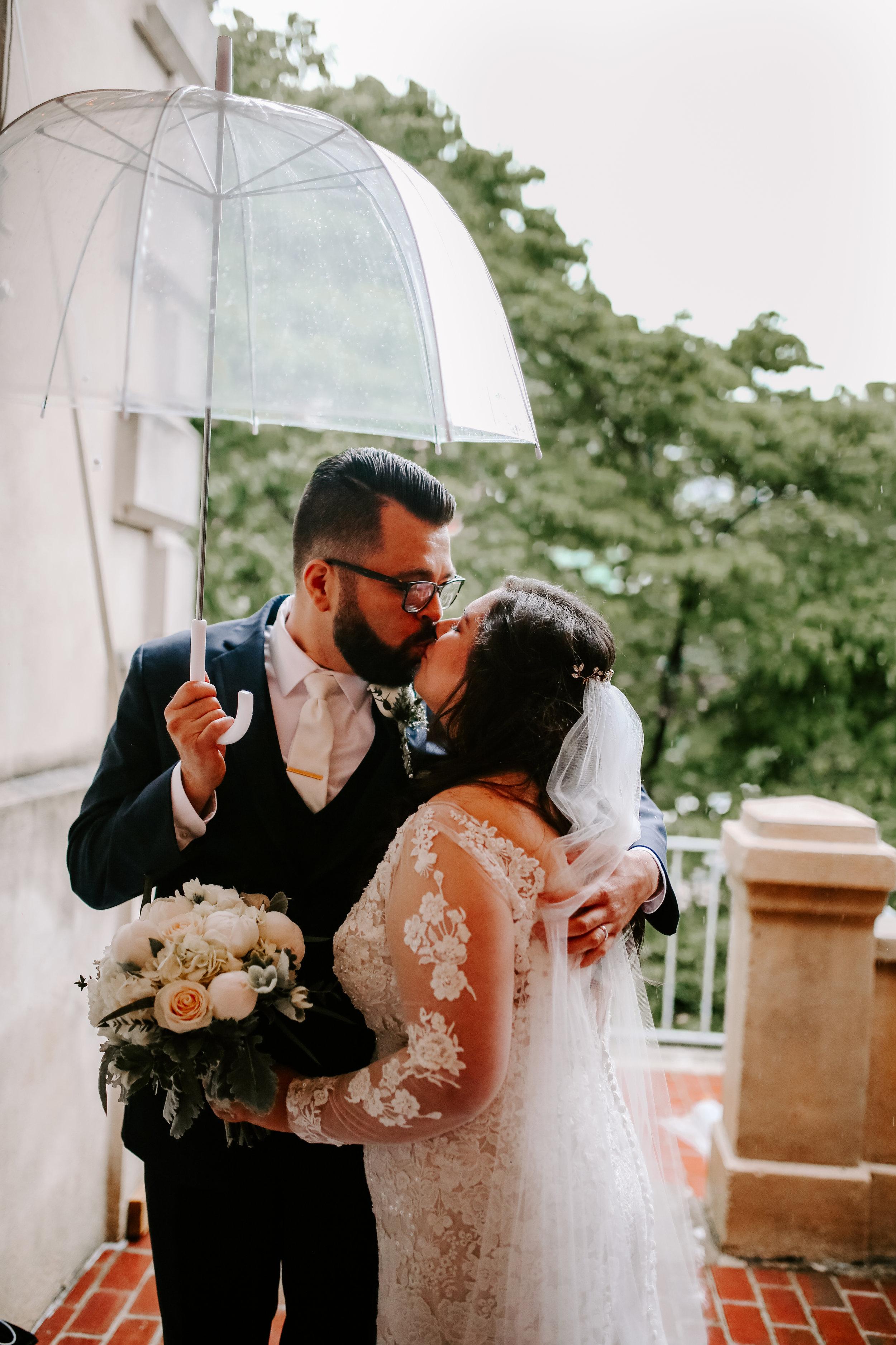 PilarHector_Married_2019-100.jpg