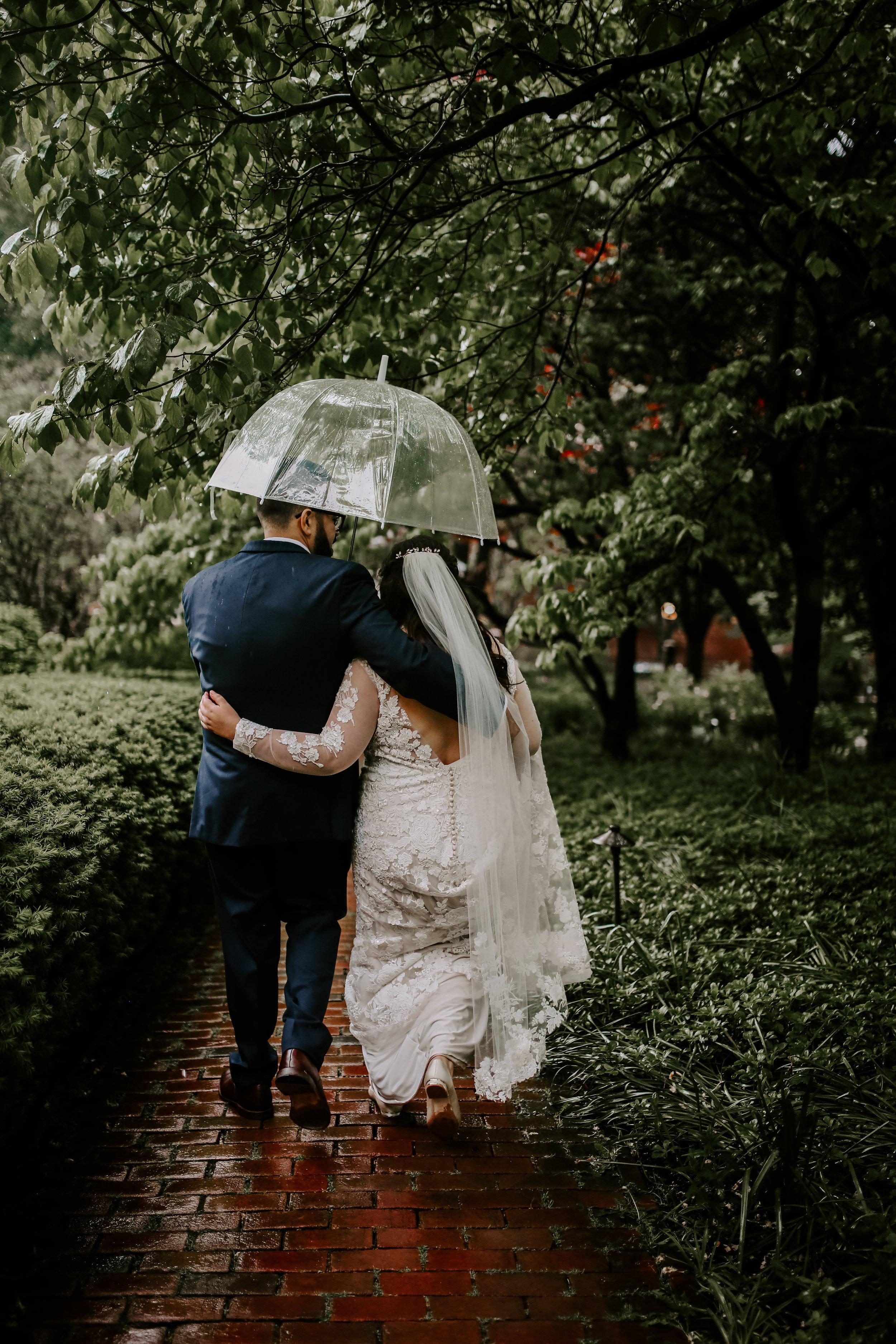 PilarHector_Married_2019-105.jpg