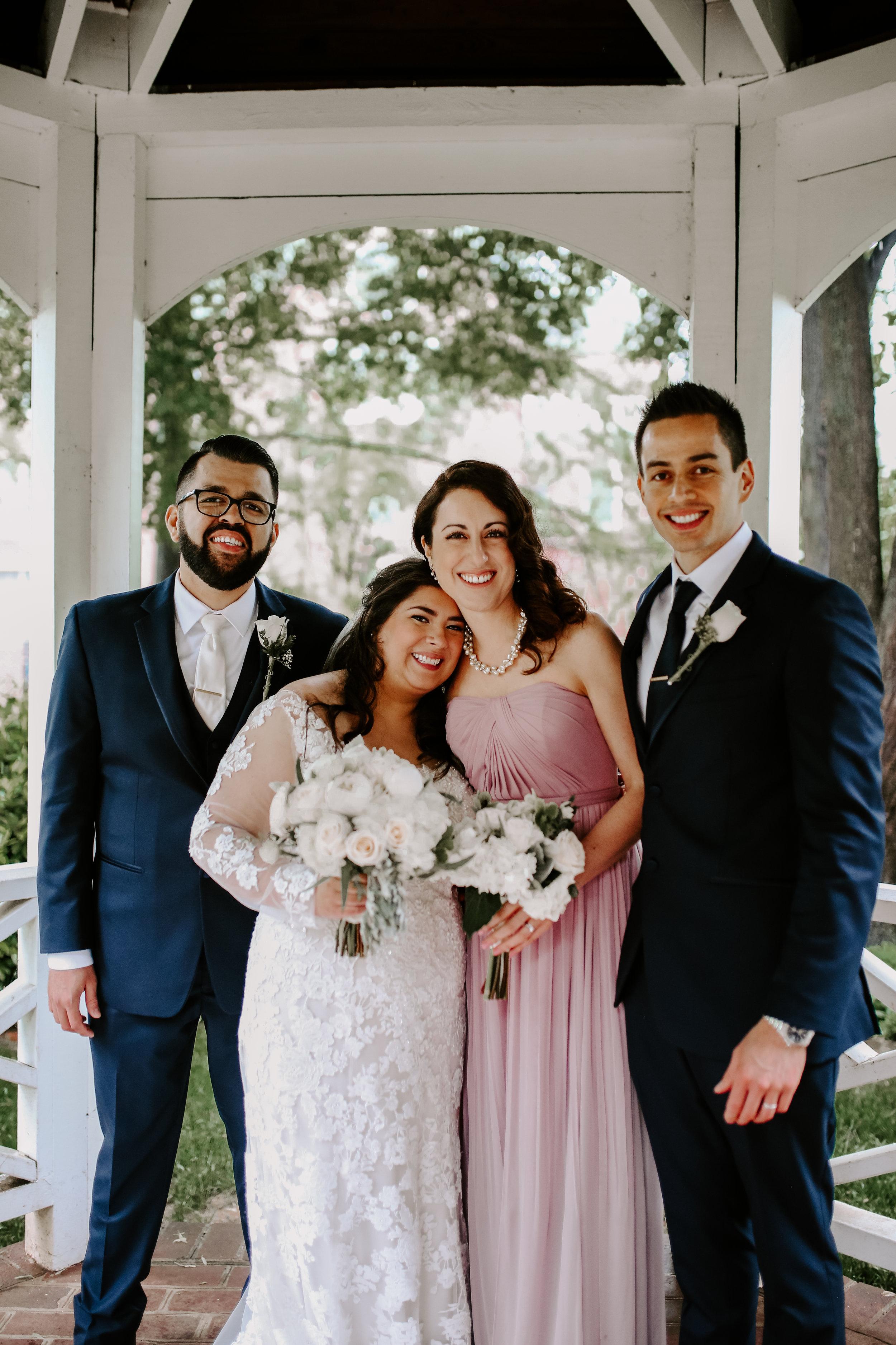PilarHector_Married_2019-116.jpg