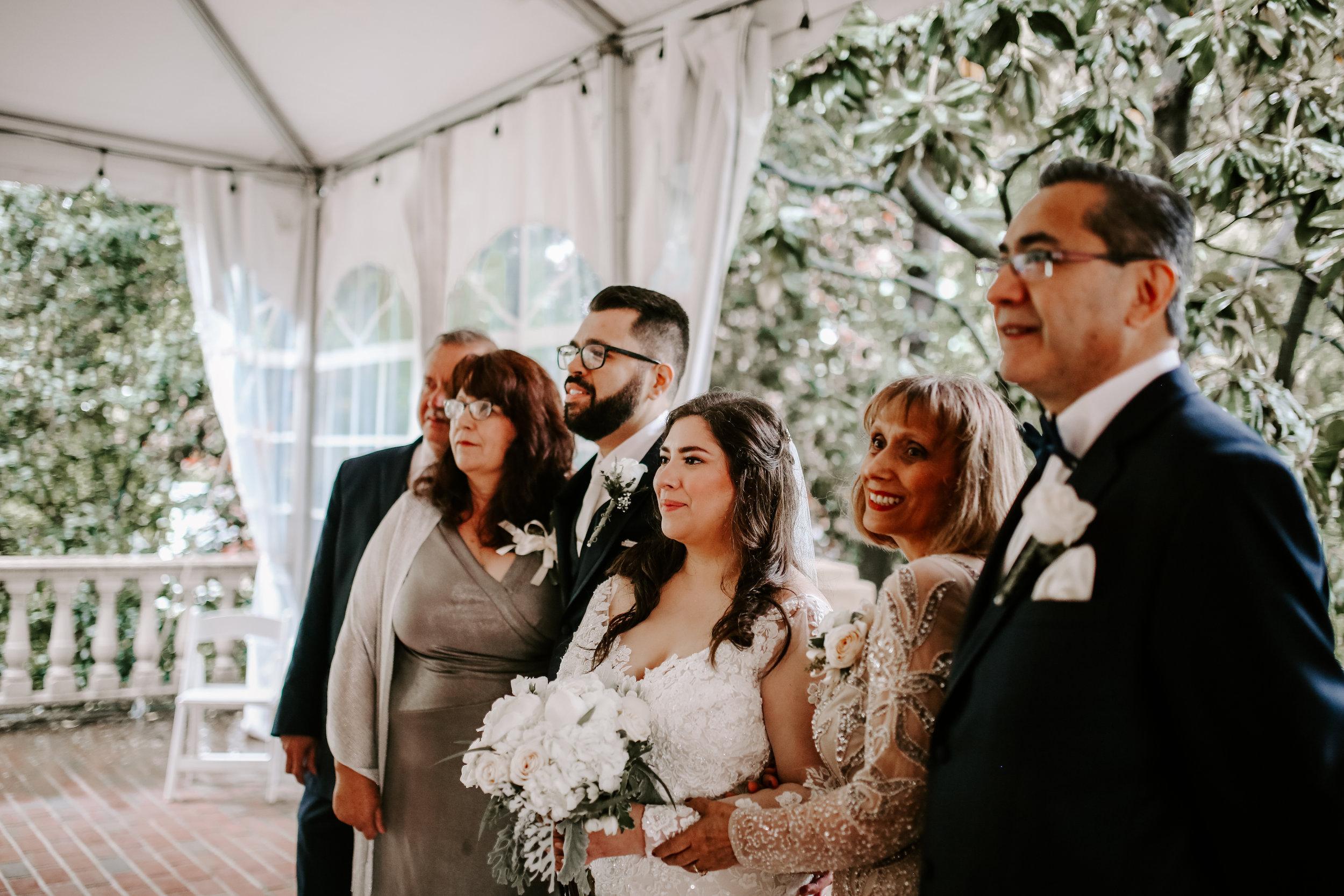 PilarHector_Married_2019-142.jpg
