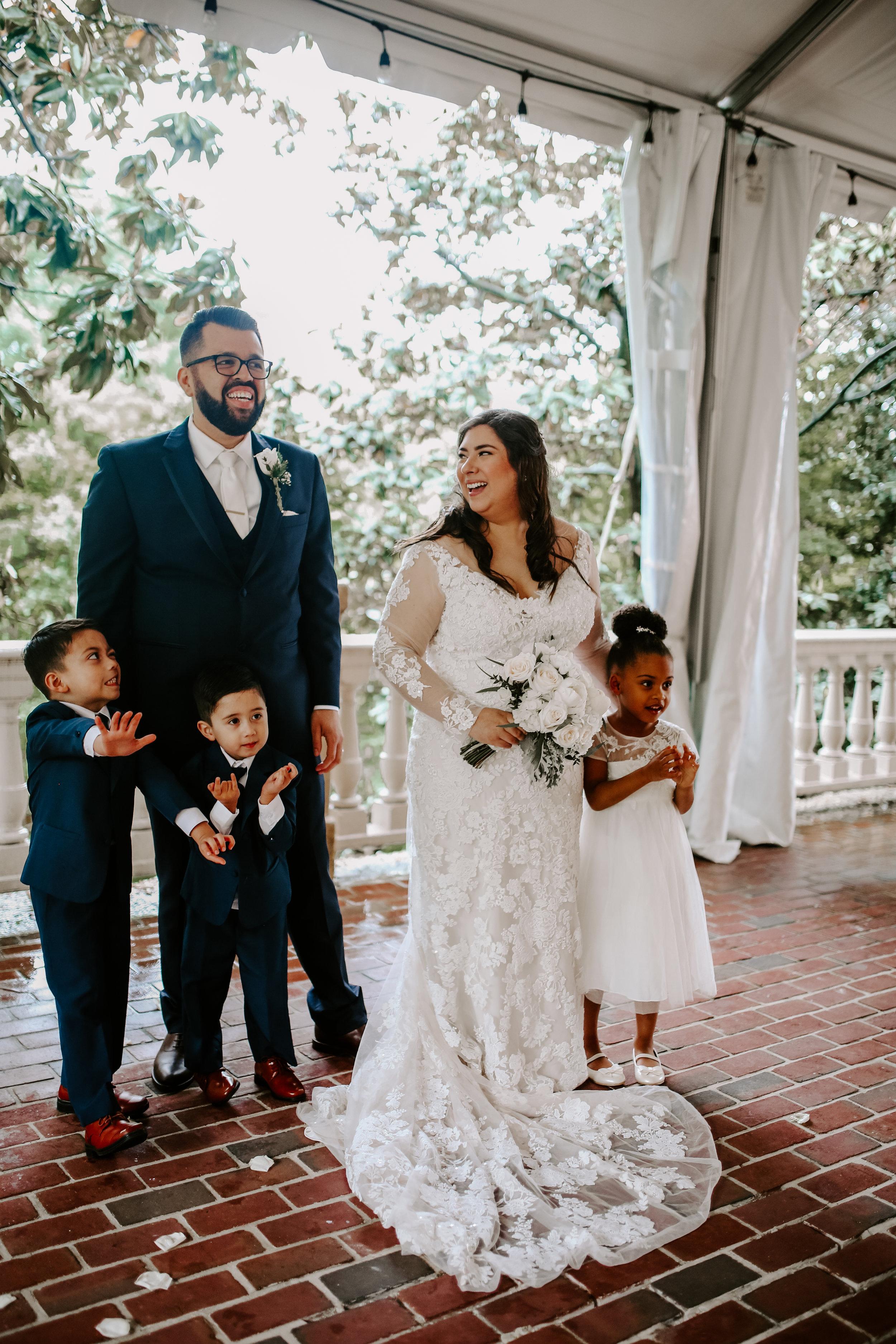 PilarHector_Married_2019-148.jpg