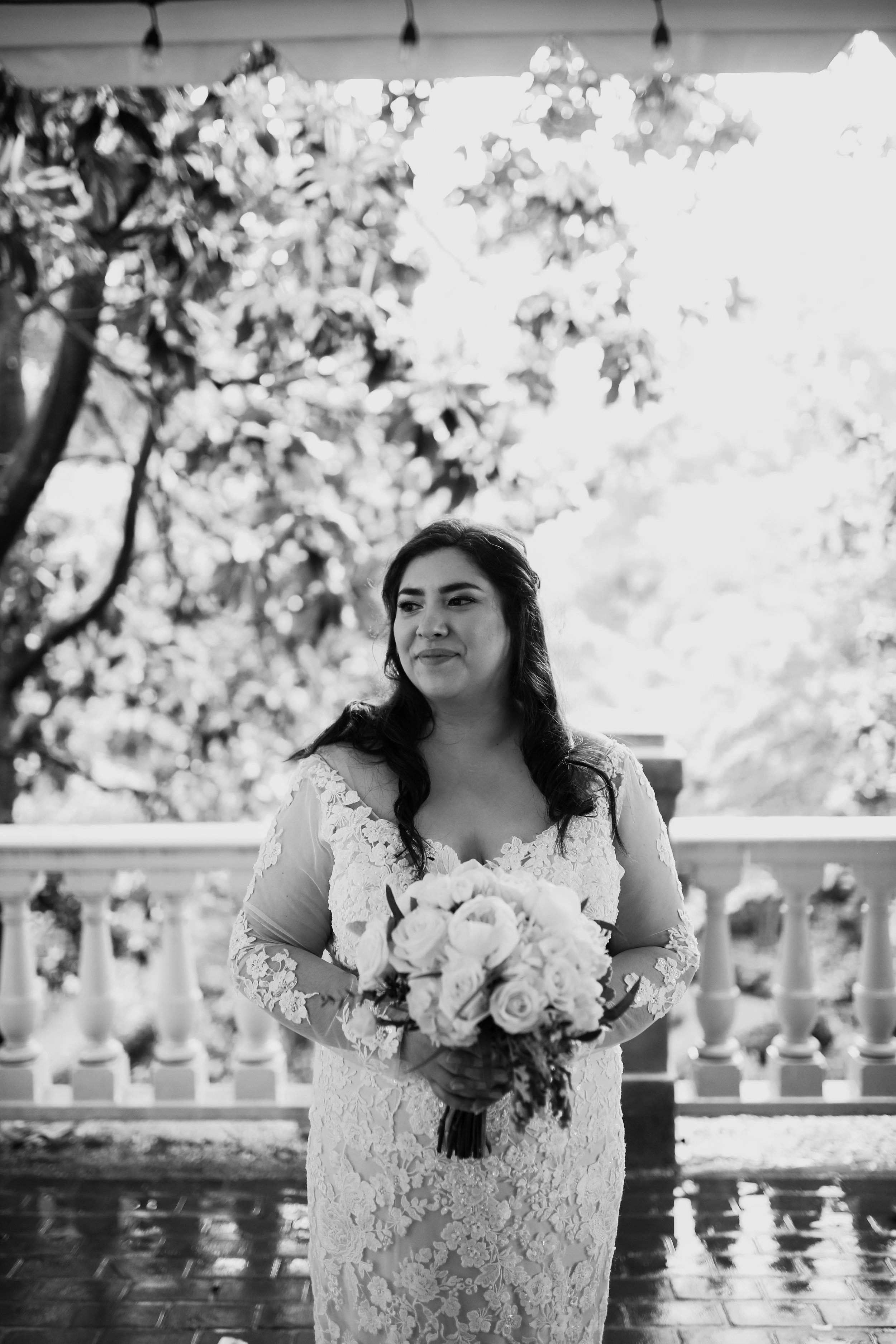 PilarHector_Married_2019-149.jpg