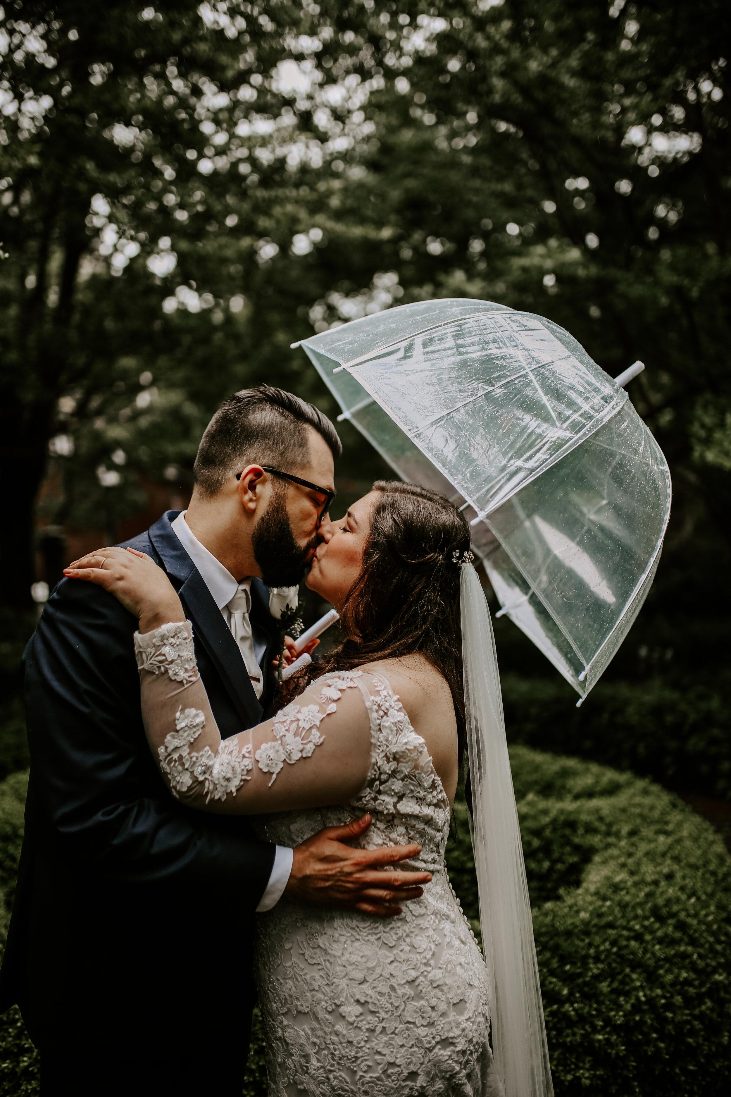 PilarHector_Married_2019-166.jpg