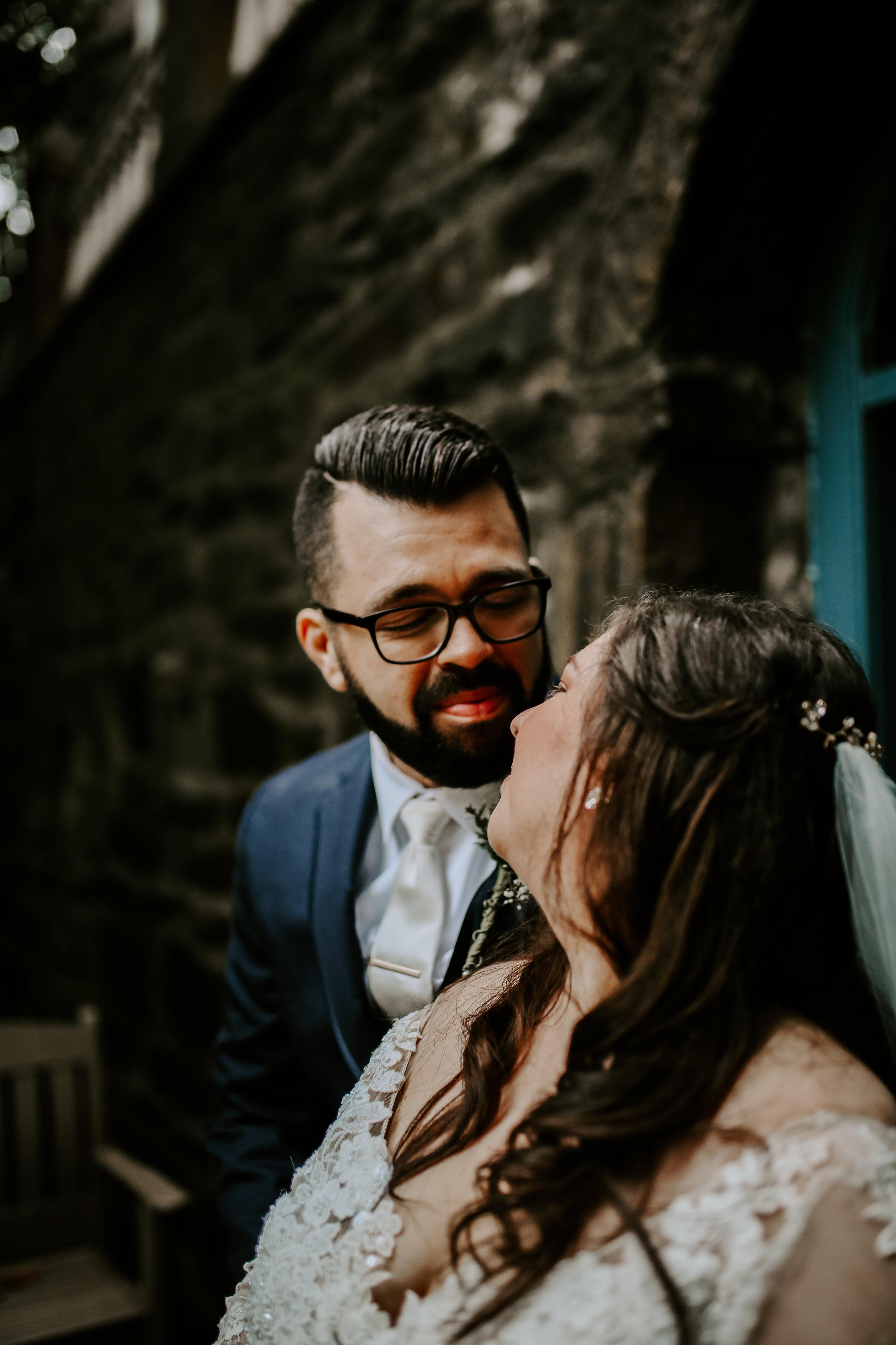 PilarHector_Married_2019-178.jpg