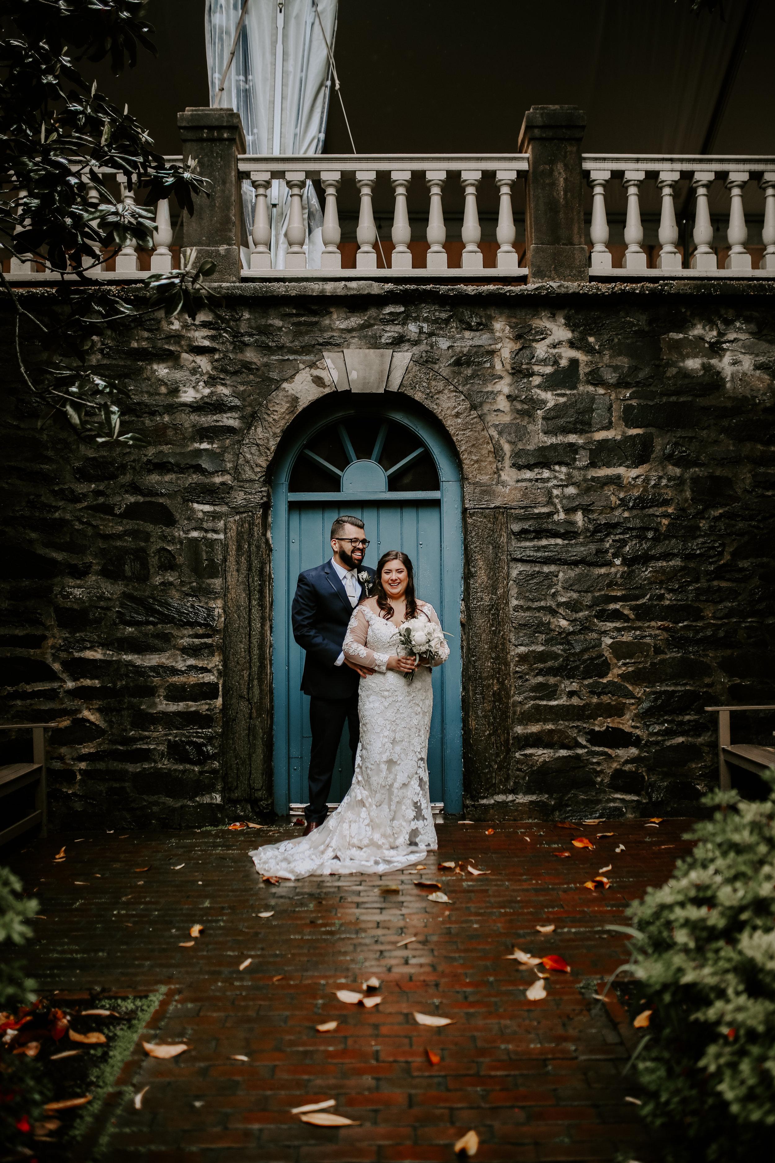 PilarHector_Married_2019-181.jpg
