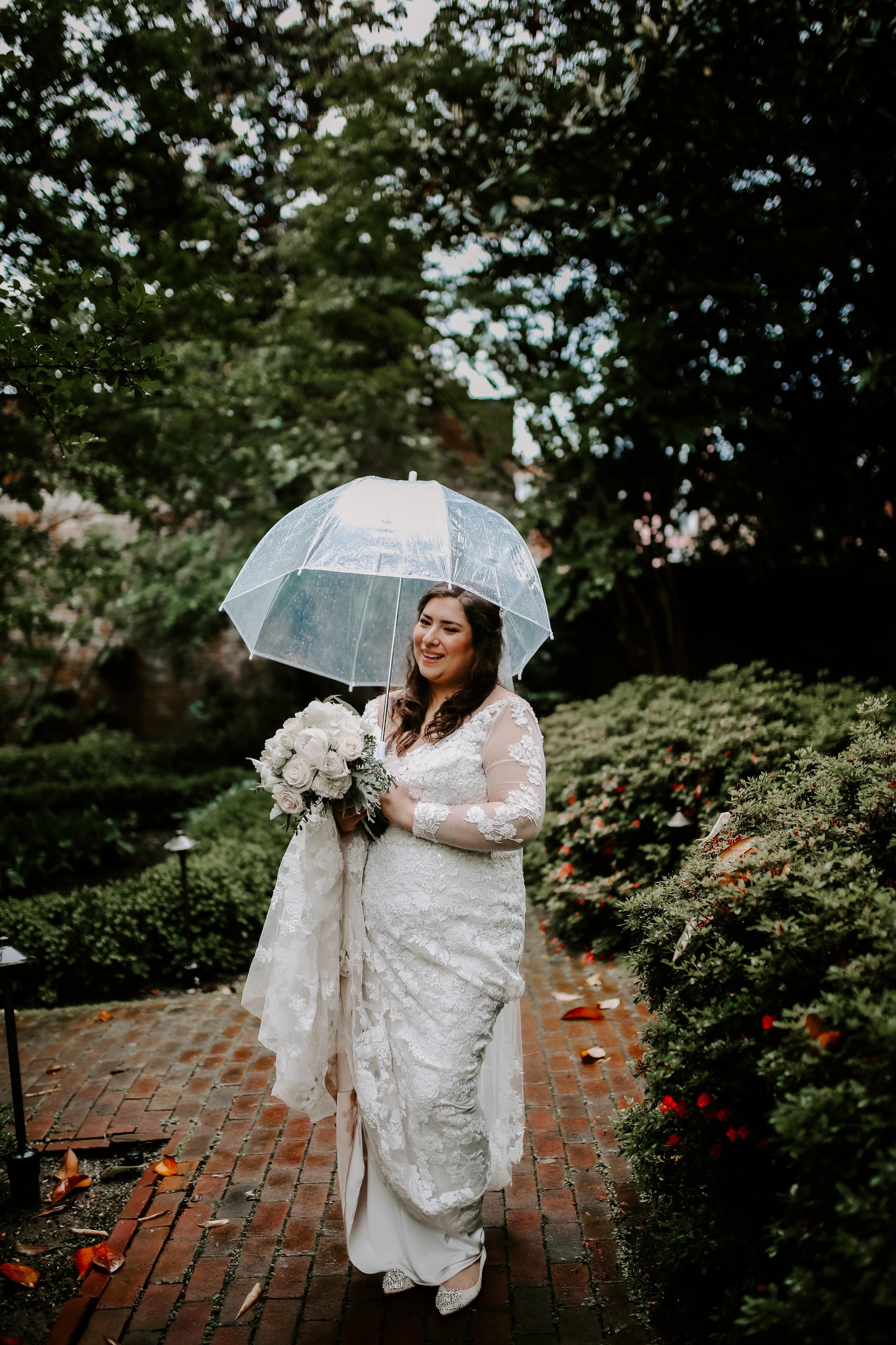 PilarHector_Married_2019-189.jpg