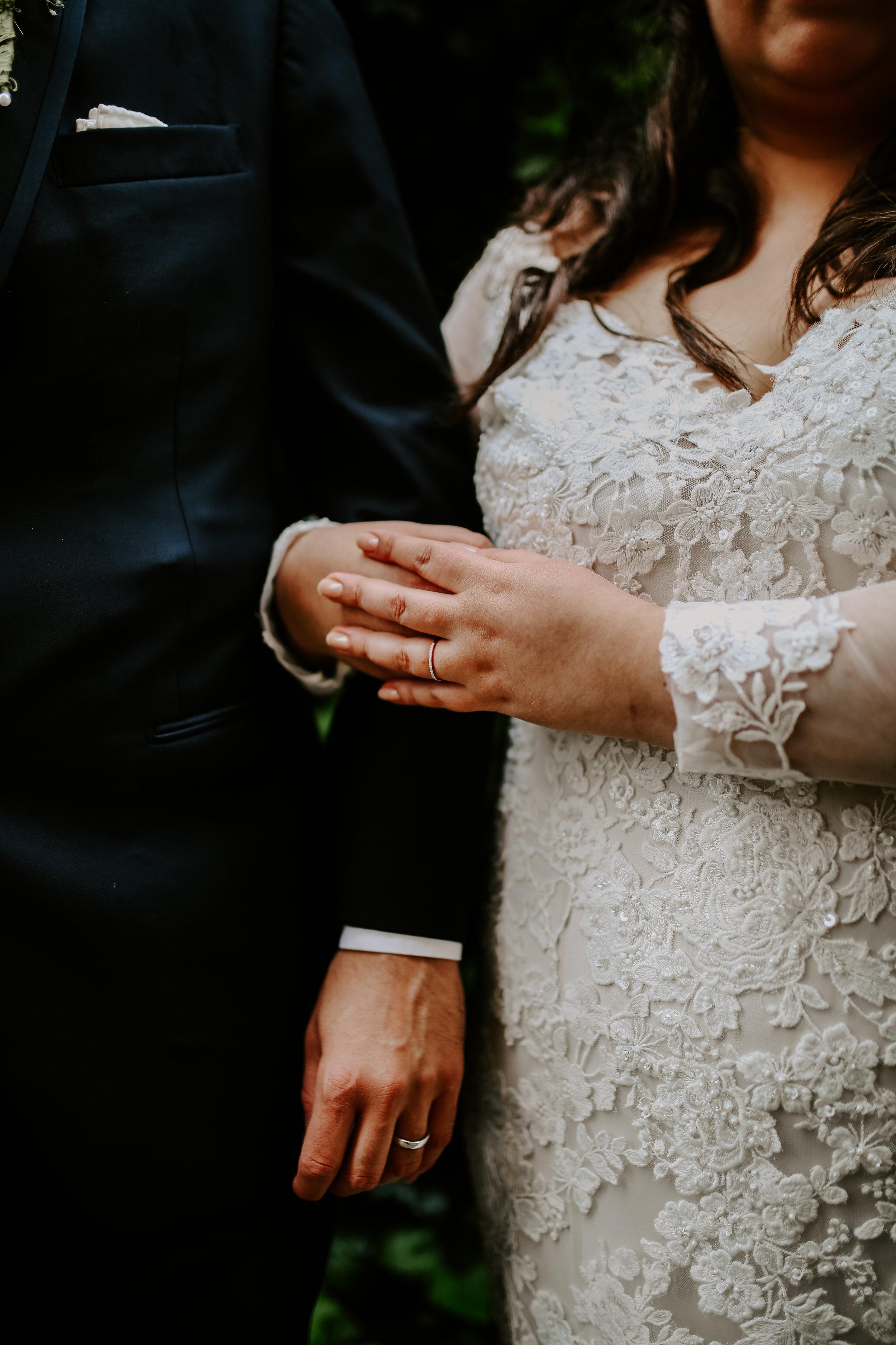 PilarHector_Married_2019-204.jpg