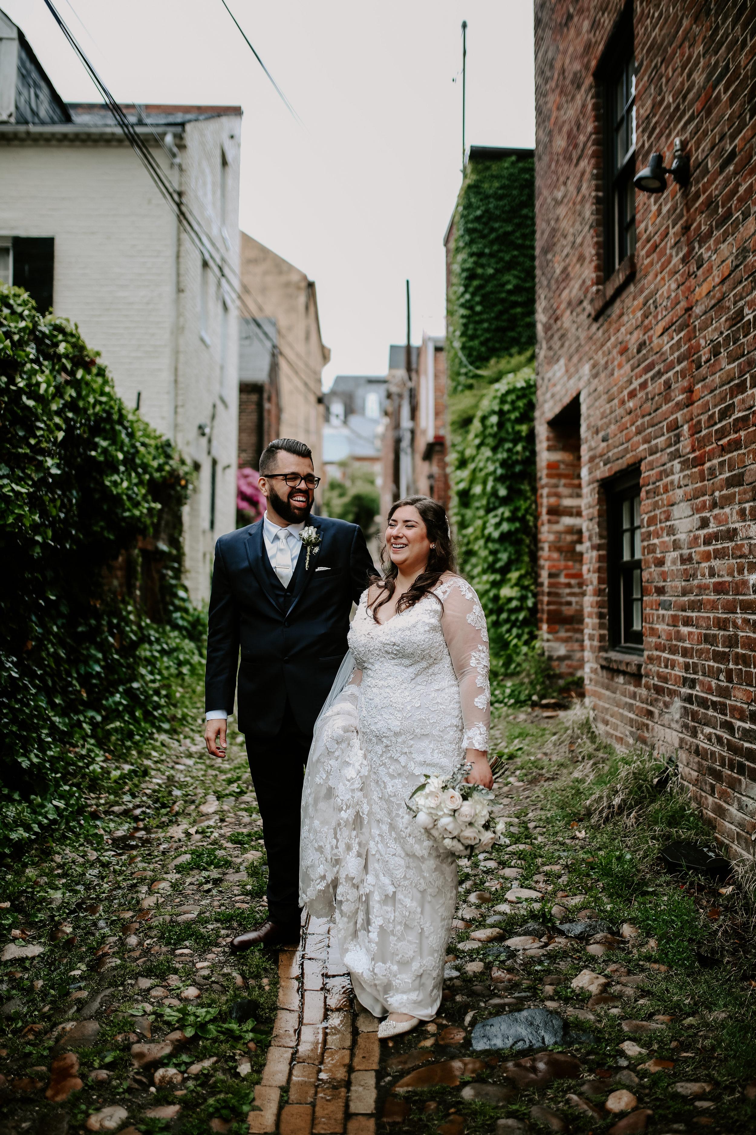 PilarHector_Married_2019-203.jpg