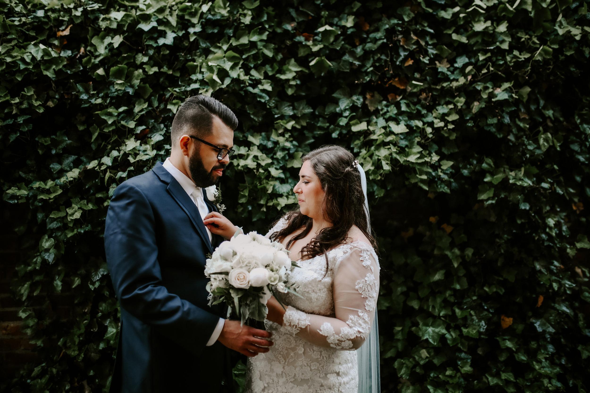 PilarHector_Married_2019-206.jpg
