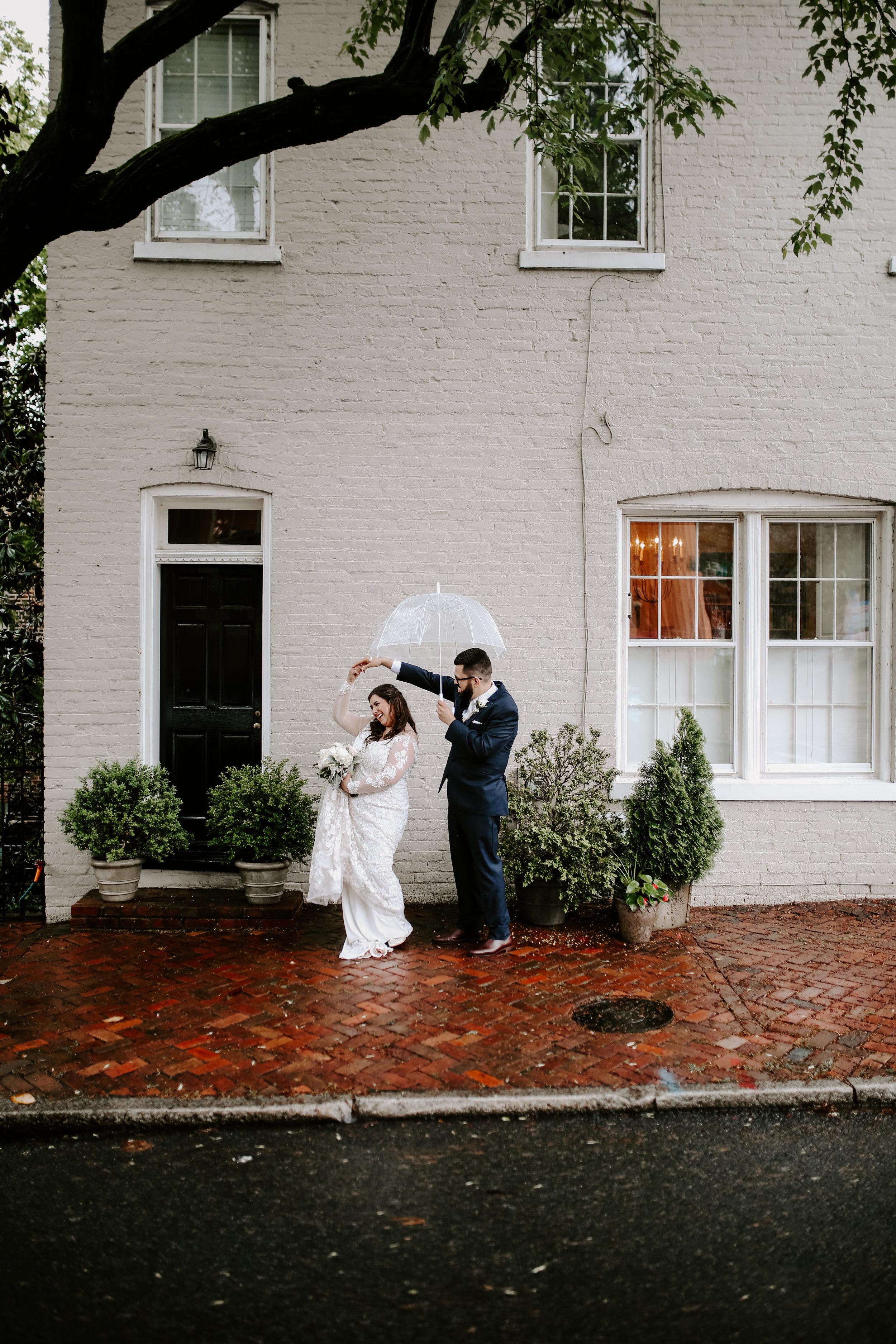 PilarHector_Married_2019-221.jpg