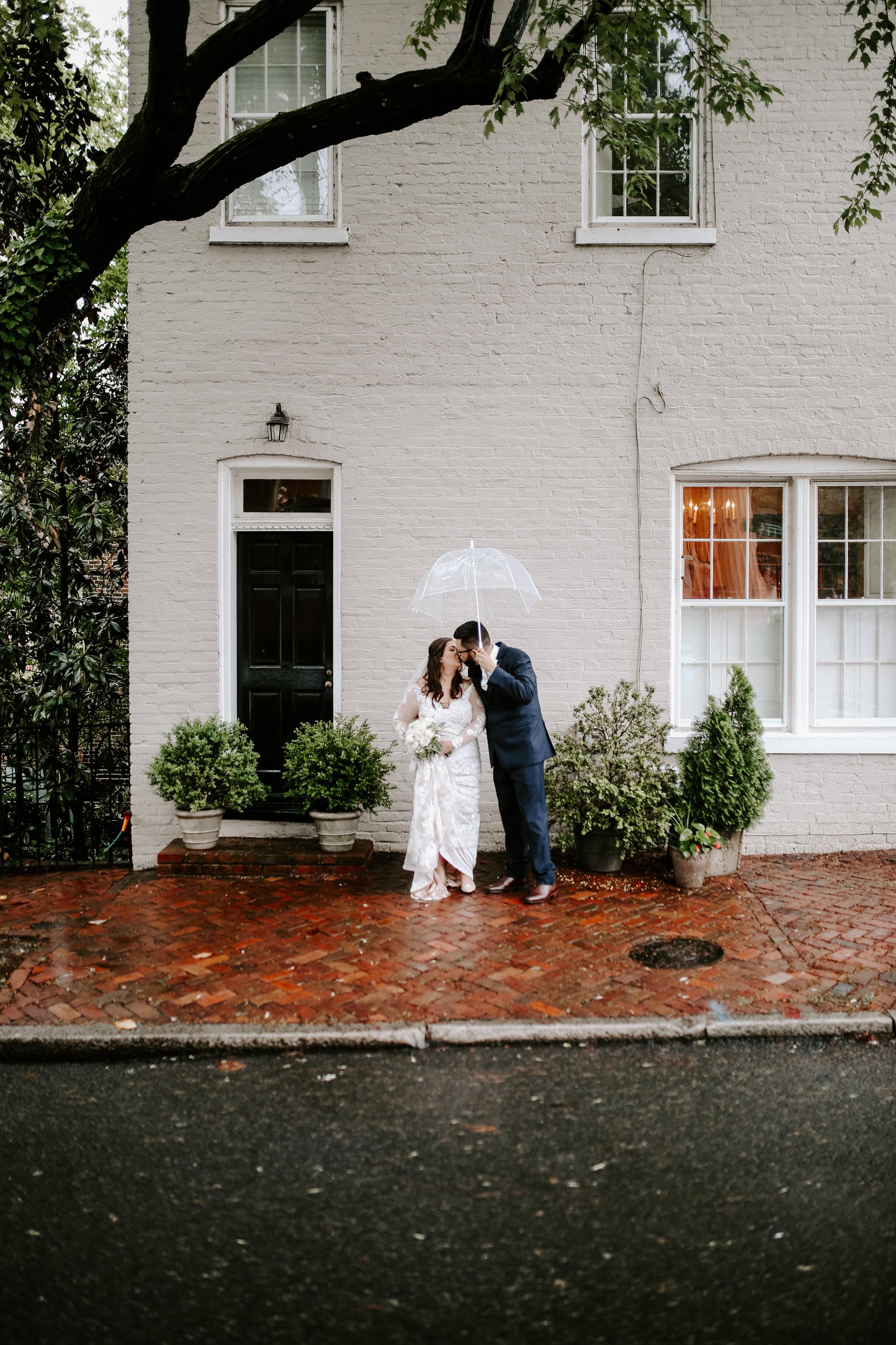 PilarHector_Married_2019-223.jpg
