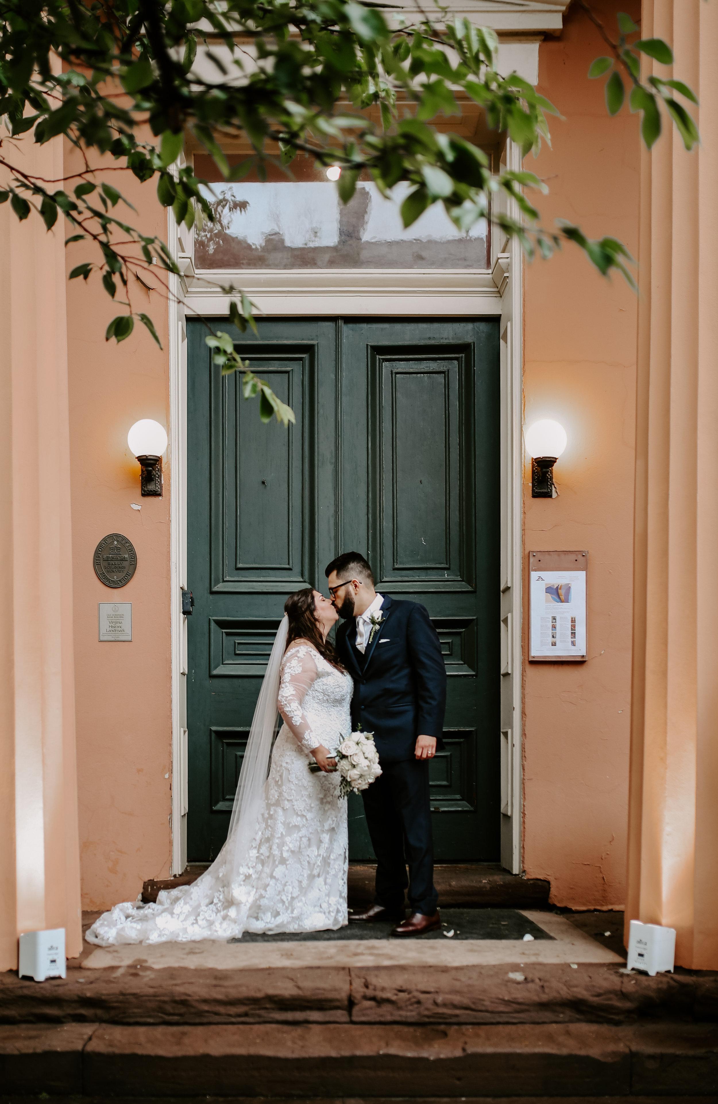 PilarHector_Married_2019-237.jpg