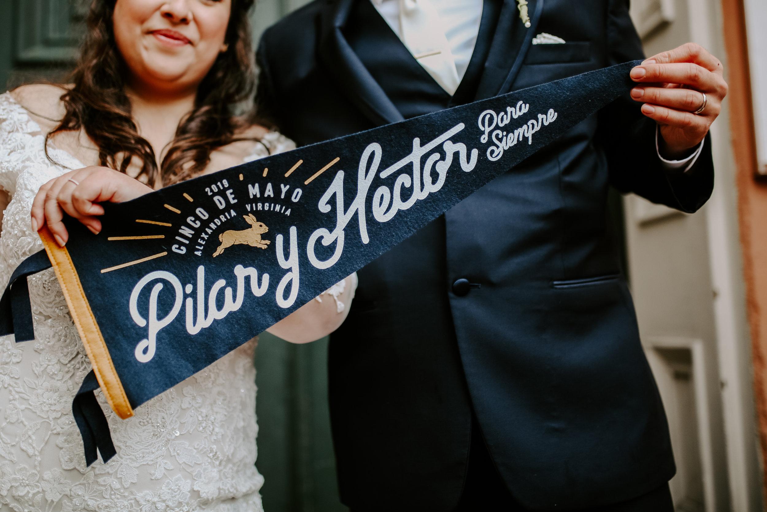 PilarHector_Married_2019-239.jpg