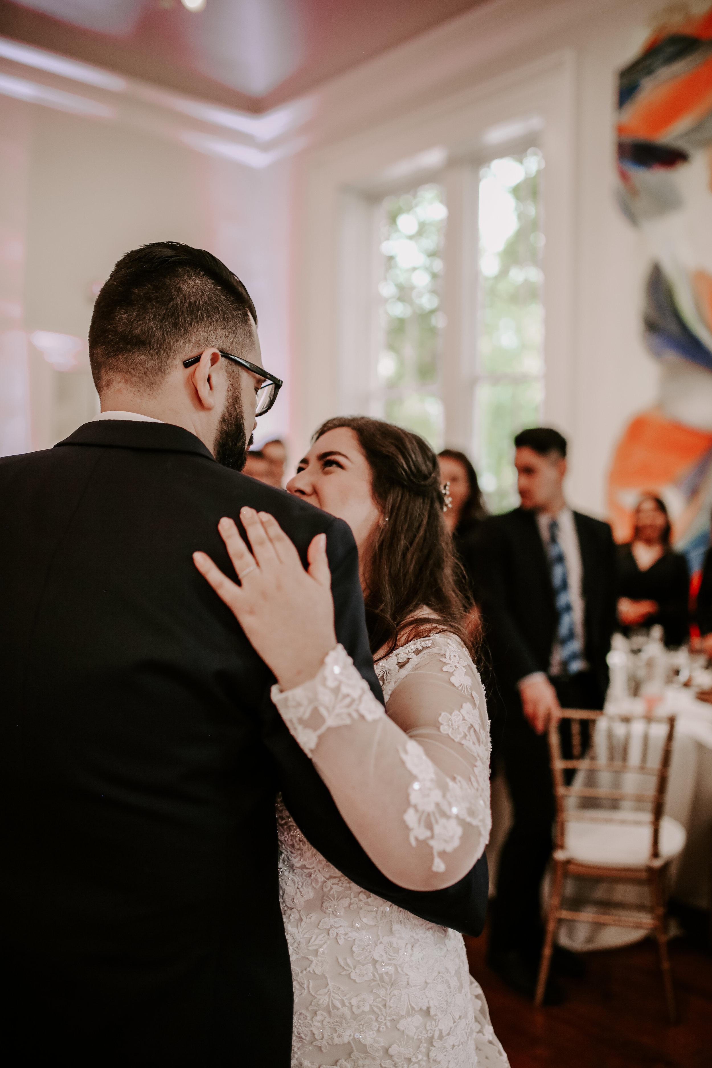 PilarHector_Married_2019-264.jpg
