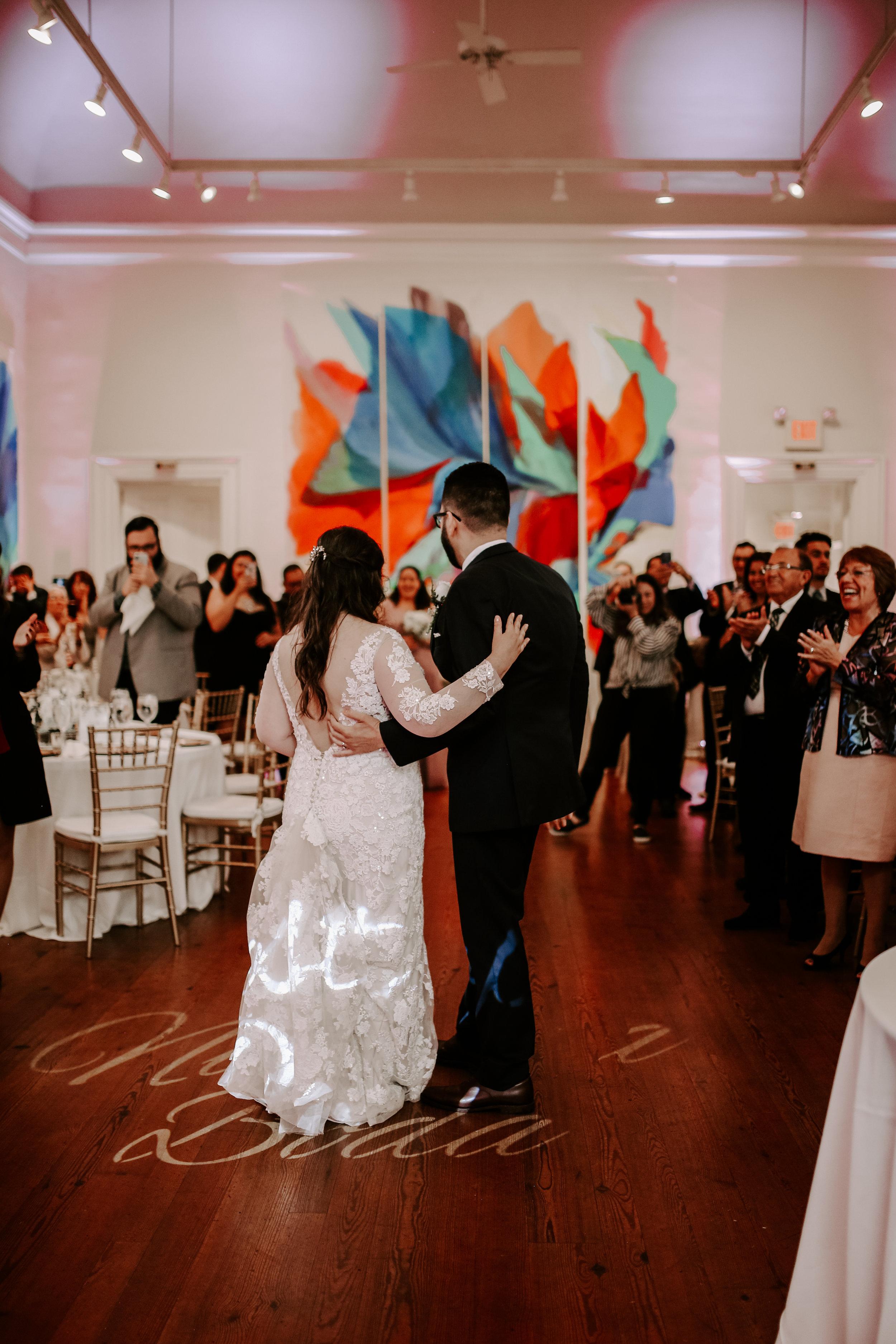 PilarHector_Married_2019-255.jpg
