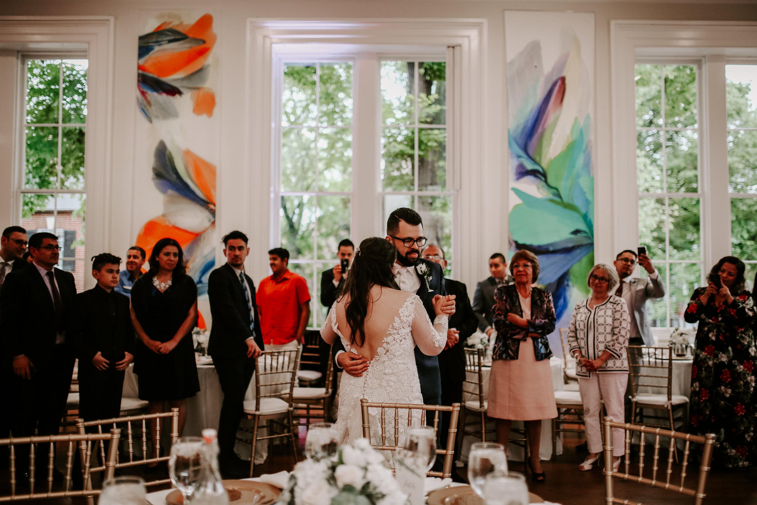 PilarHector_Married_2019-266.jpg