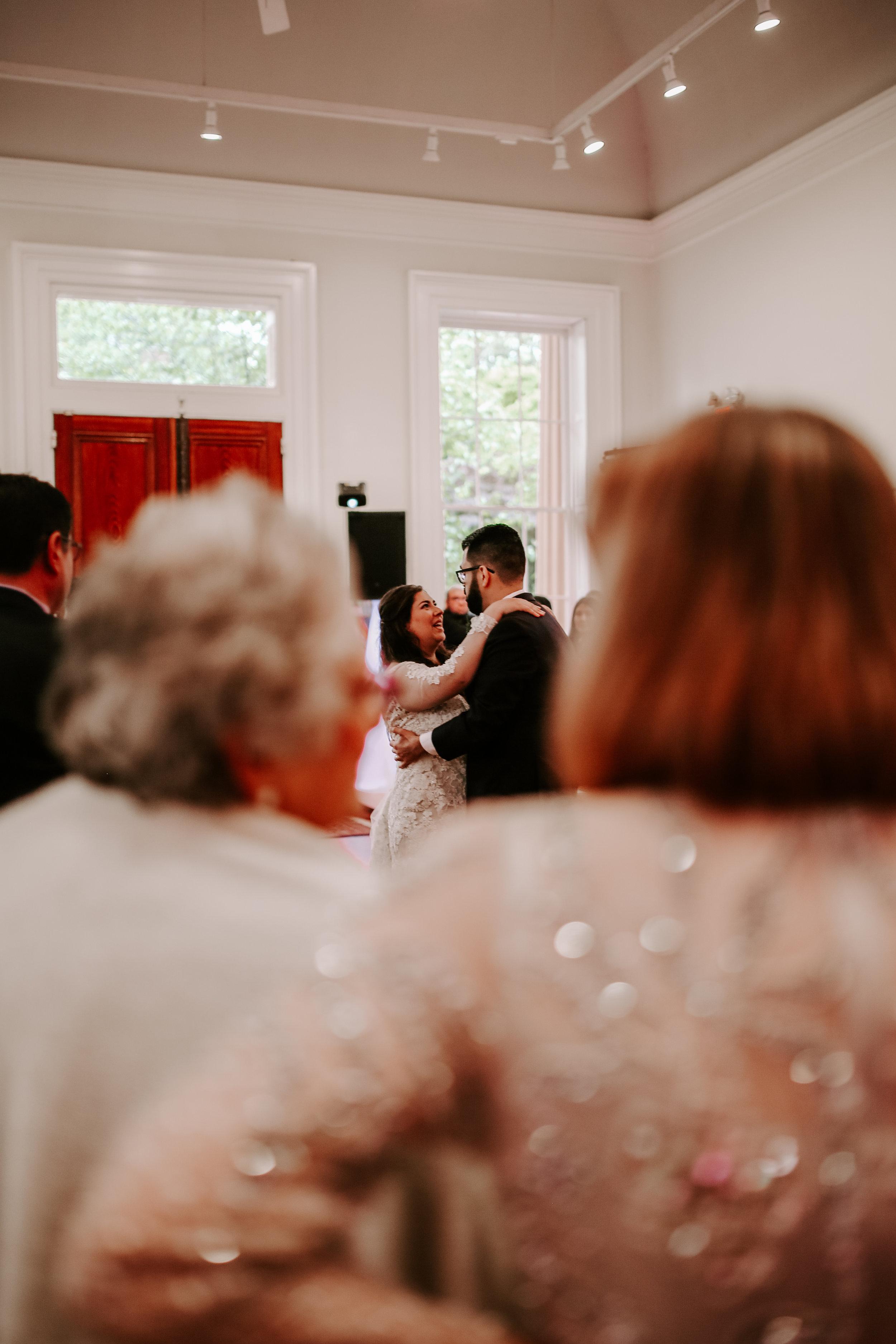 PilarHector_Married_2019-279.jpg
