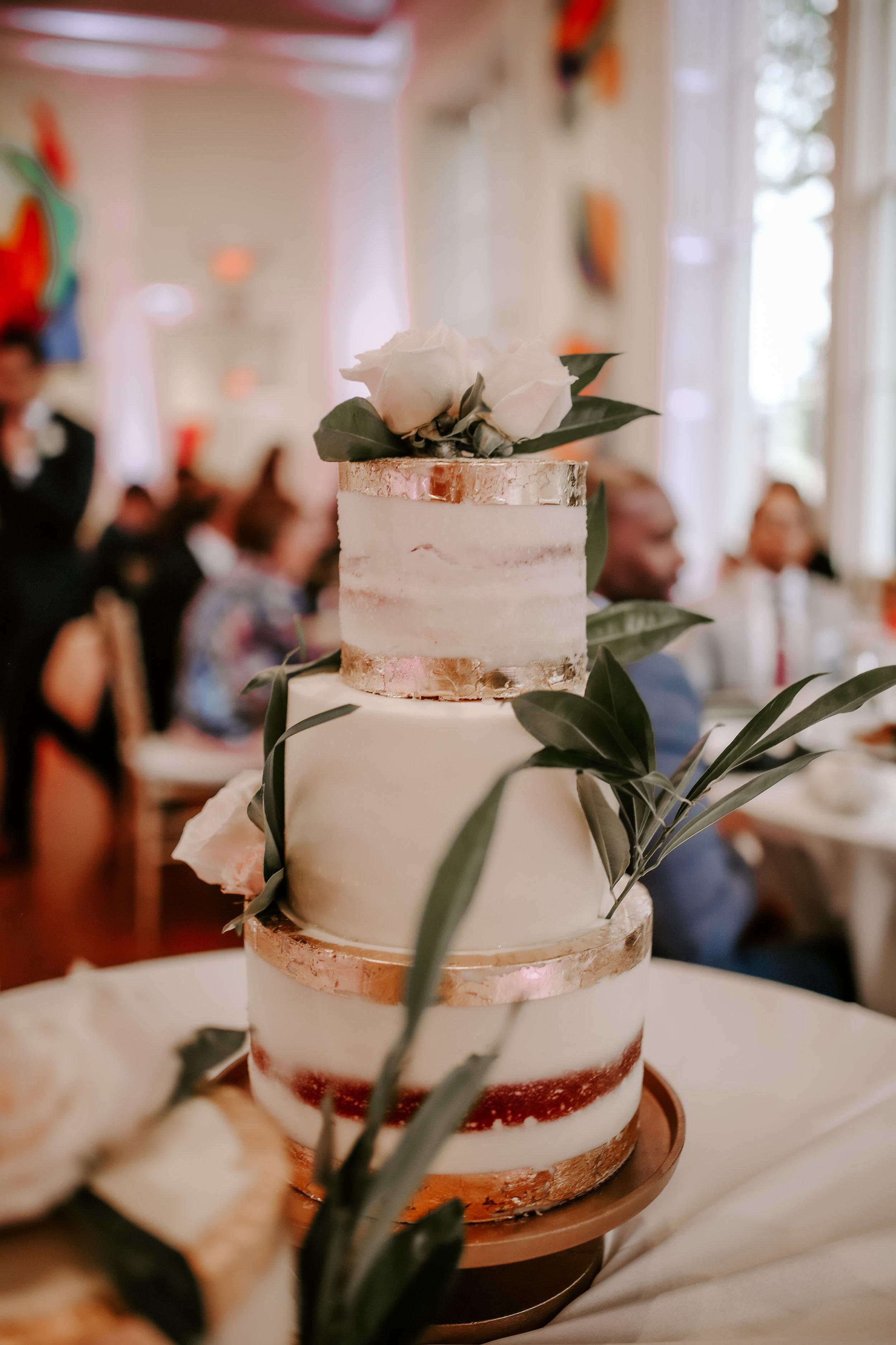 PilarHector_Married_2019-216.jpg