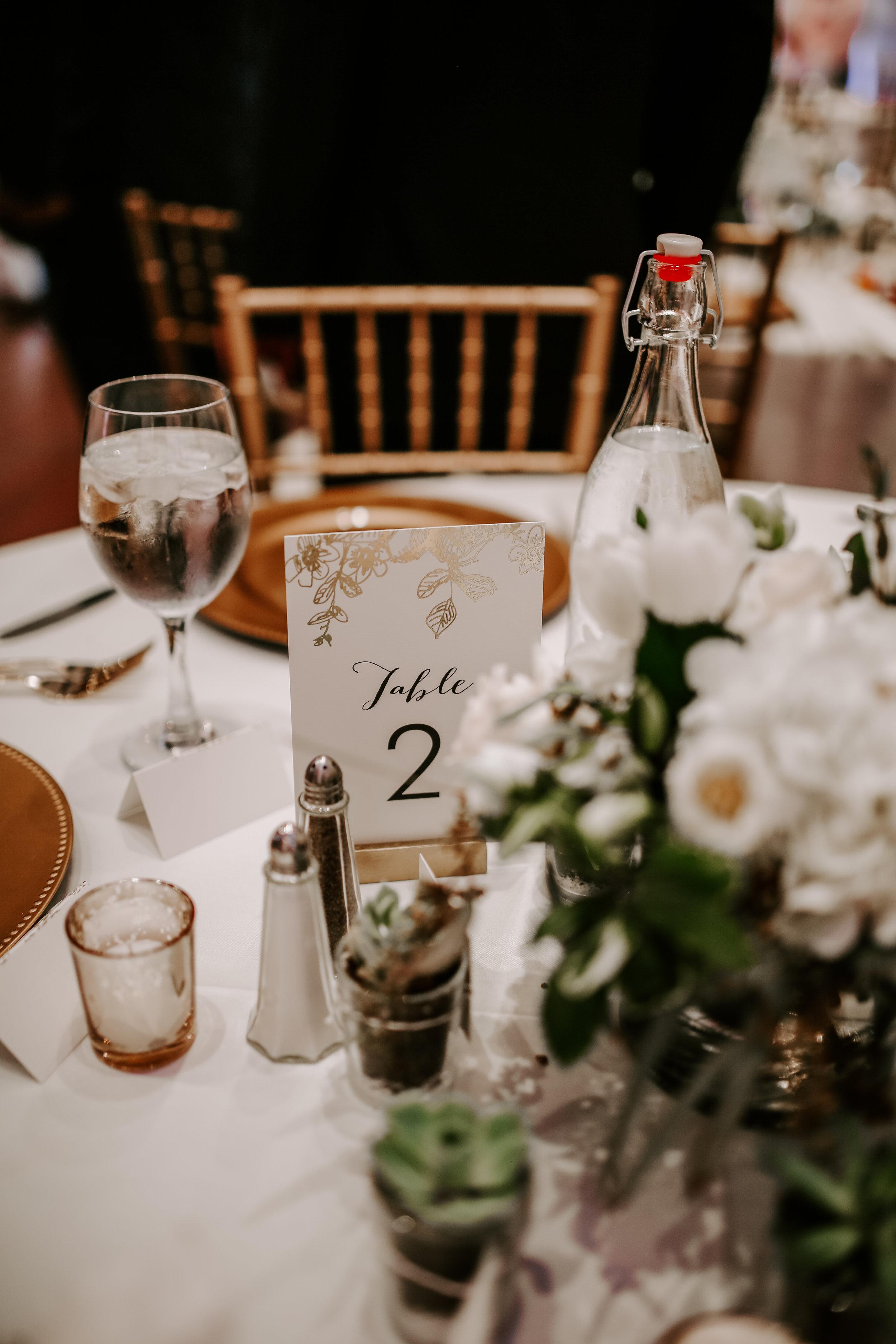PilarHector_Married_2019-283.jpg