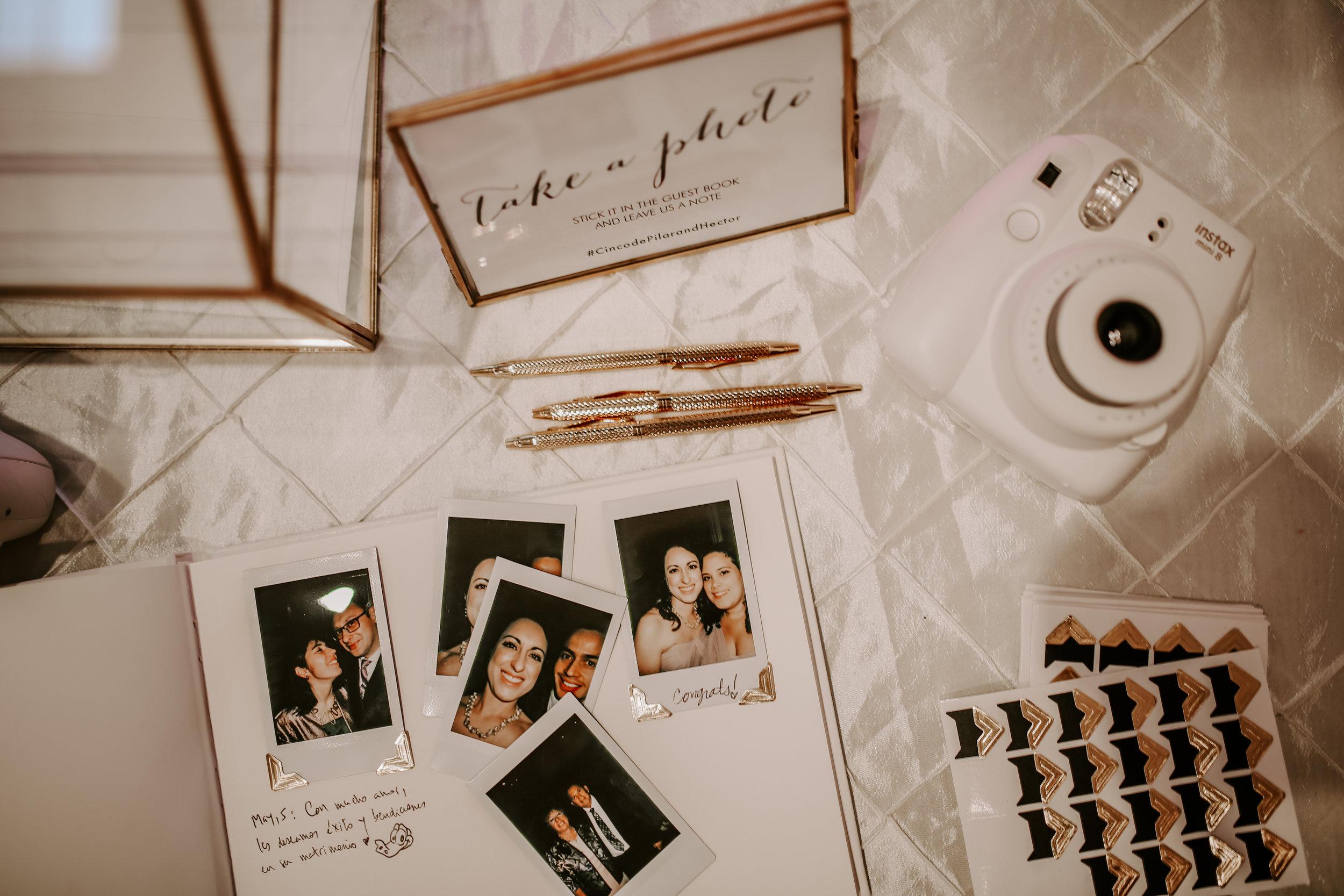 PilarHector_Married_2019-312.jpg