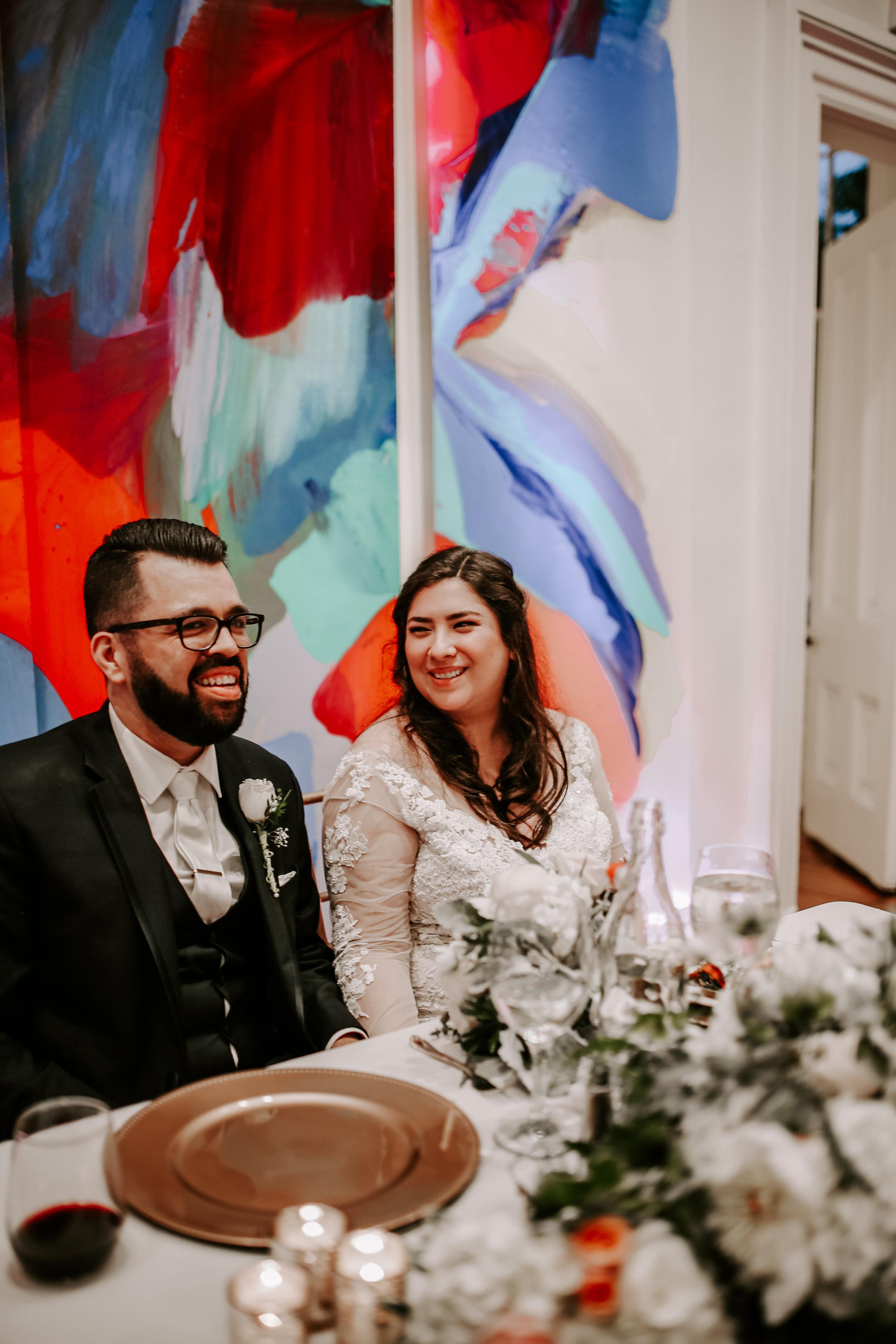 PilarHector_Married_2019-335.jpg