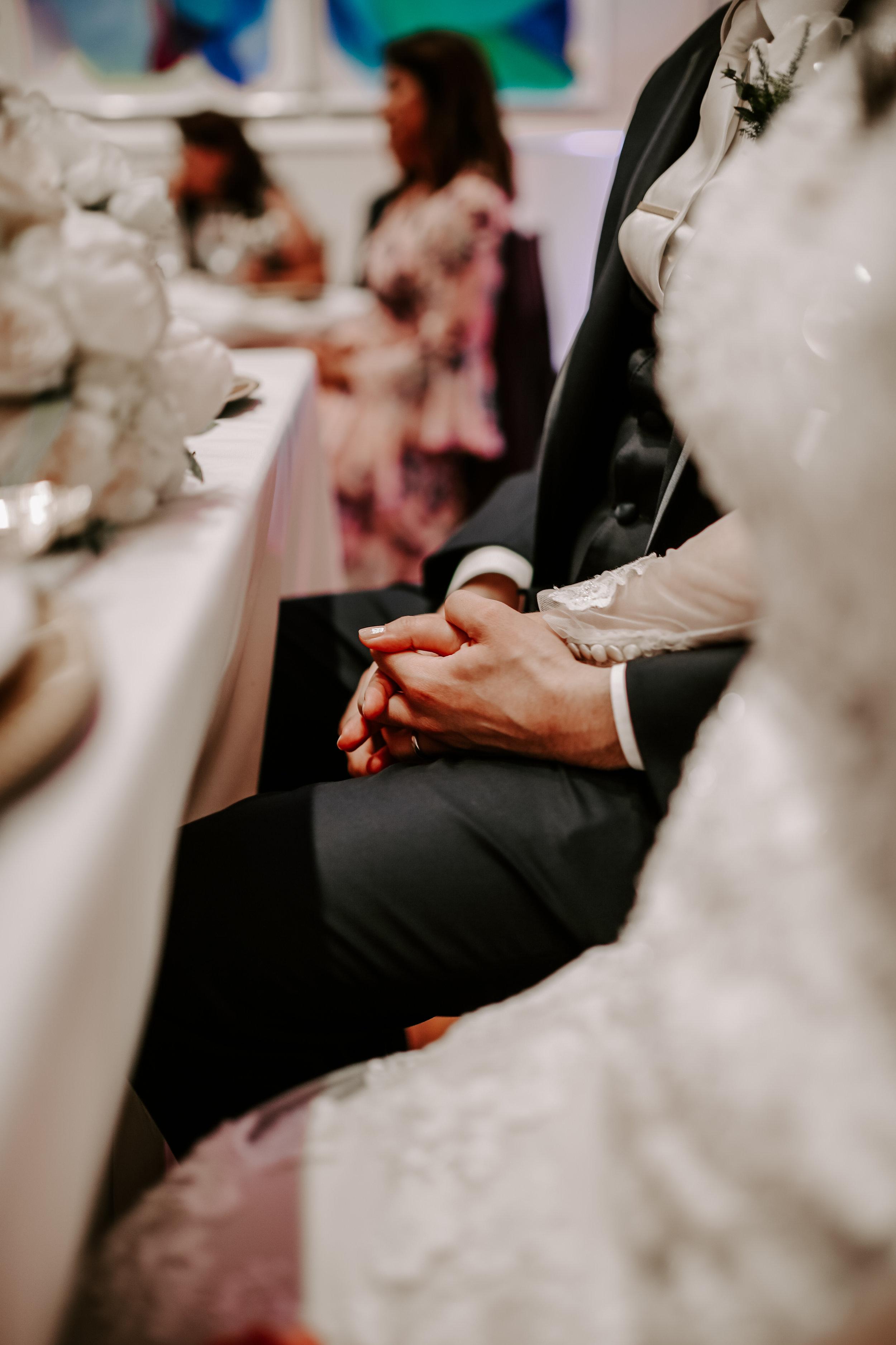 PilarHector_Married_2019-337.jpg