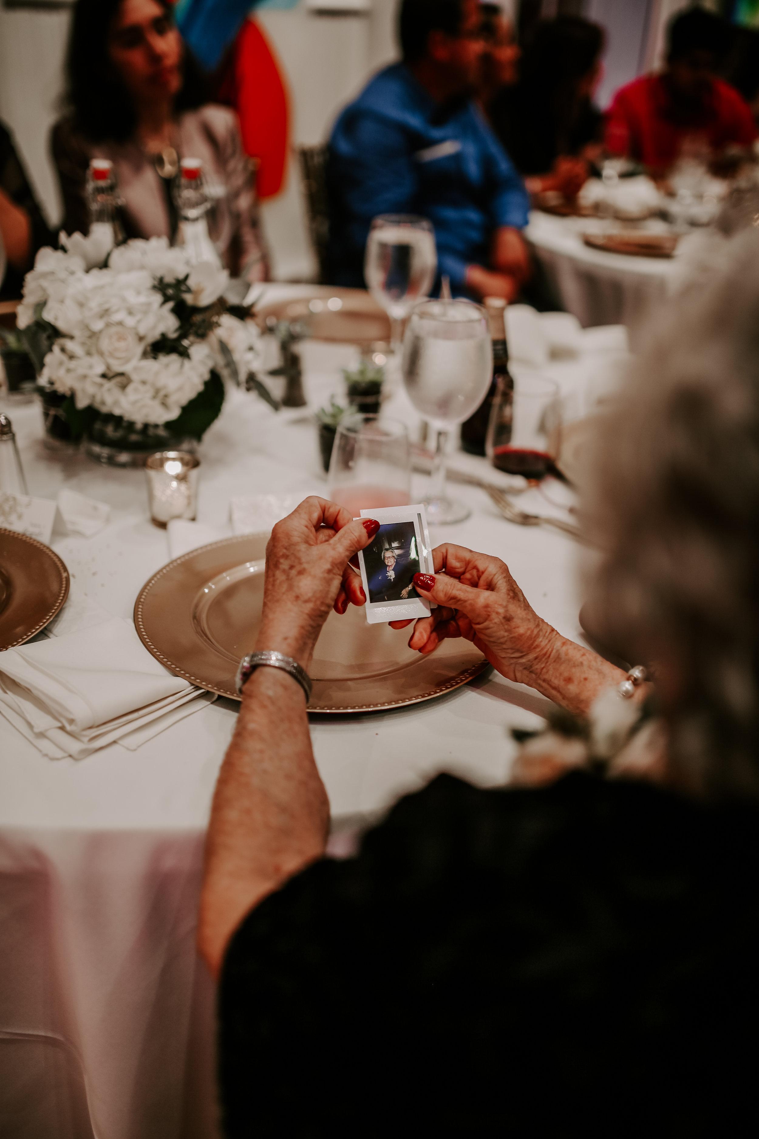 PilarHector_Married_2019-345.jpg