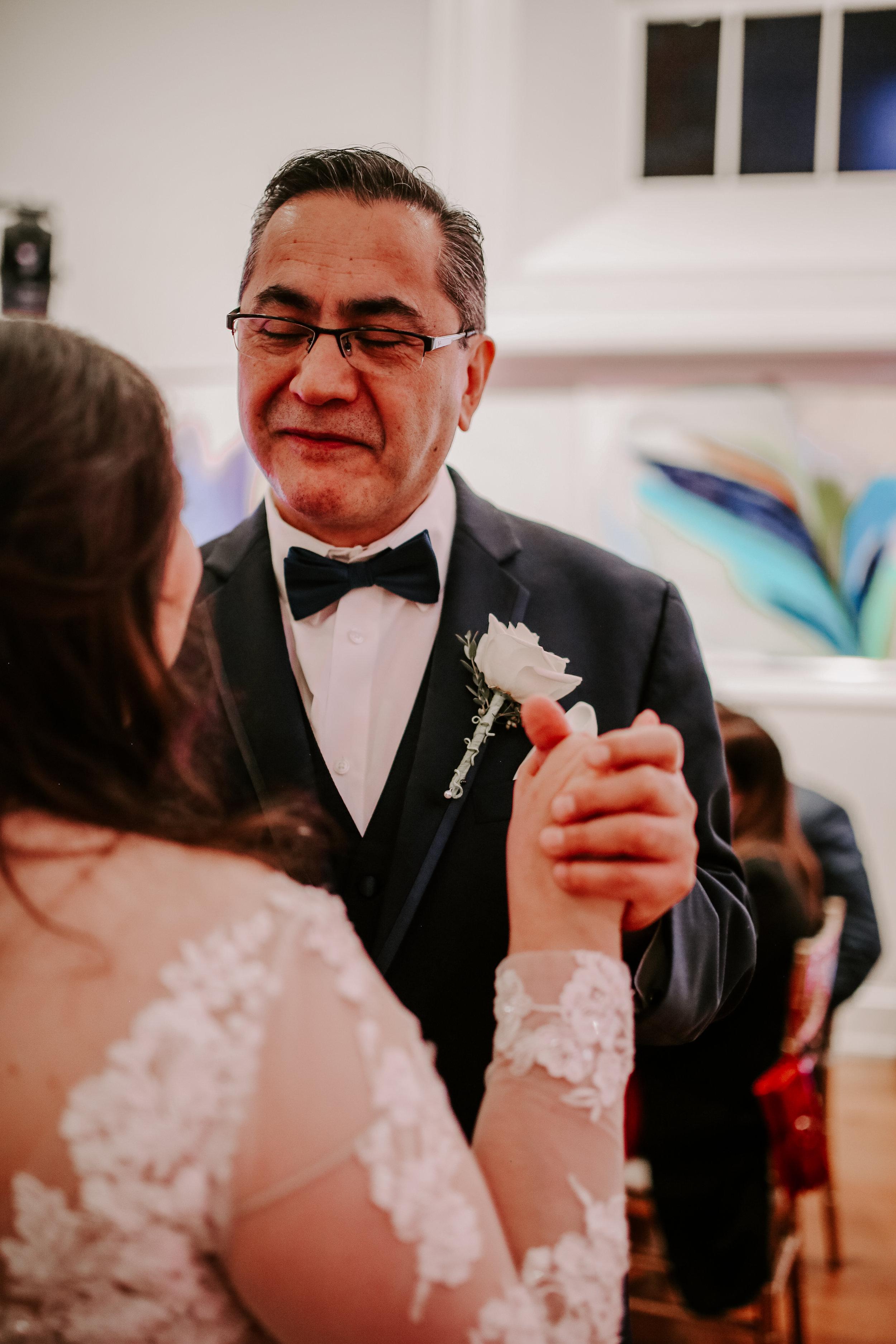 PilarHector_Married_2019-347.jpg