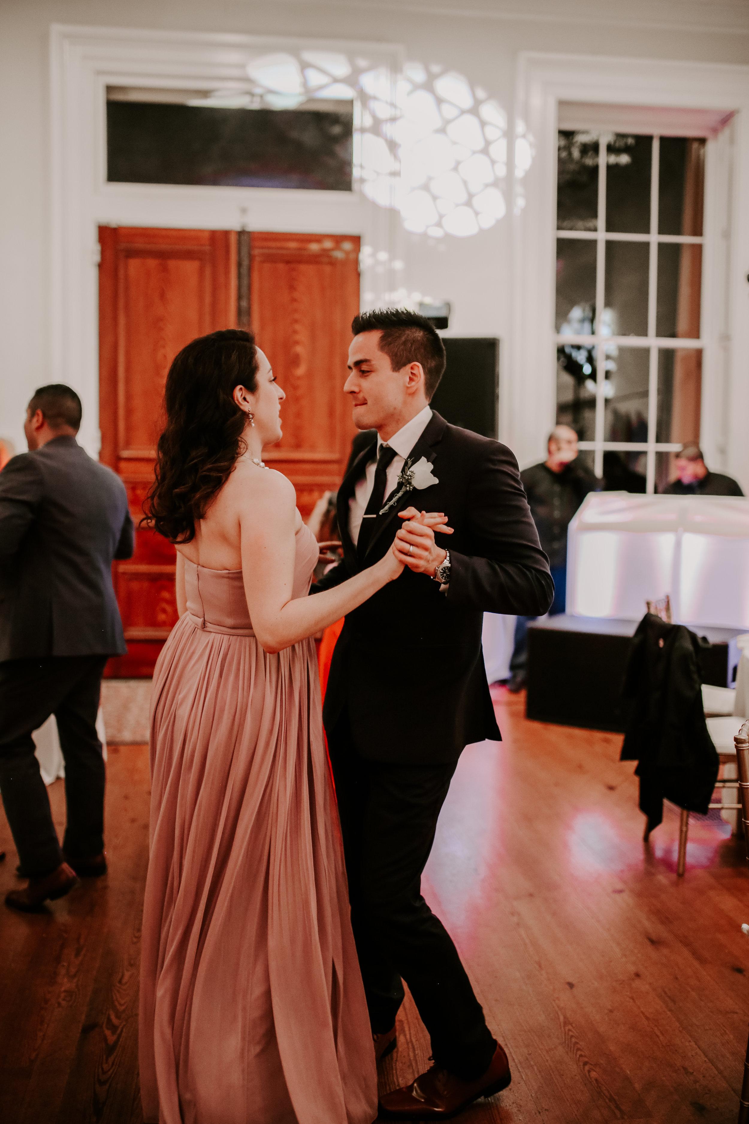 PilarHector_Married_2019-370.jpg