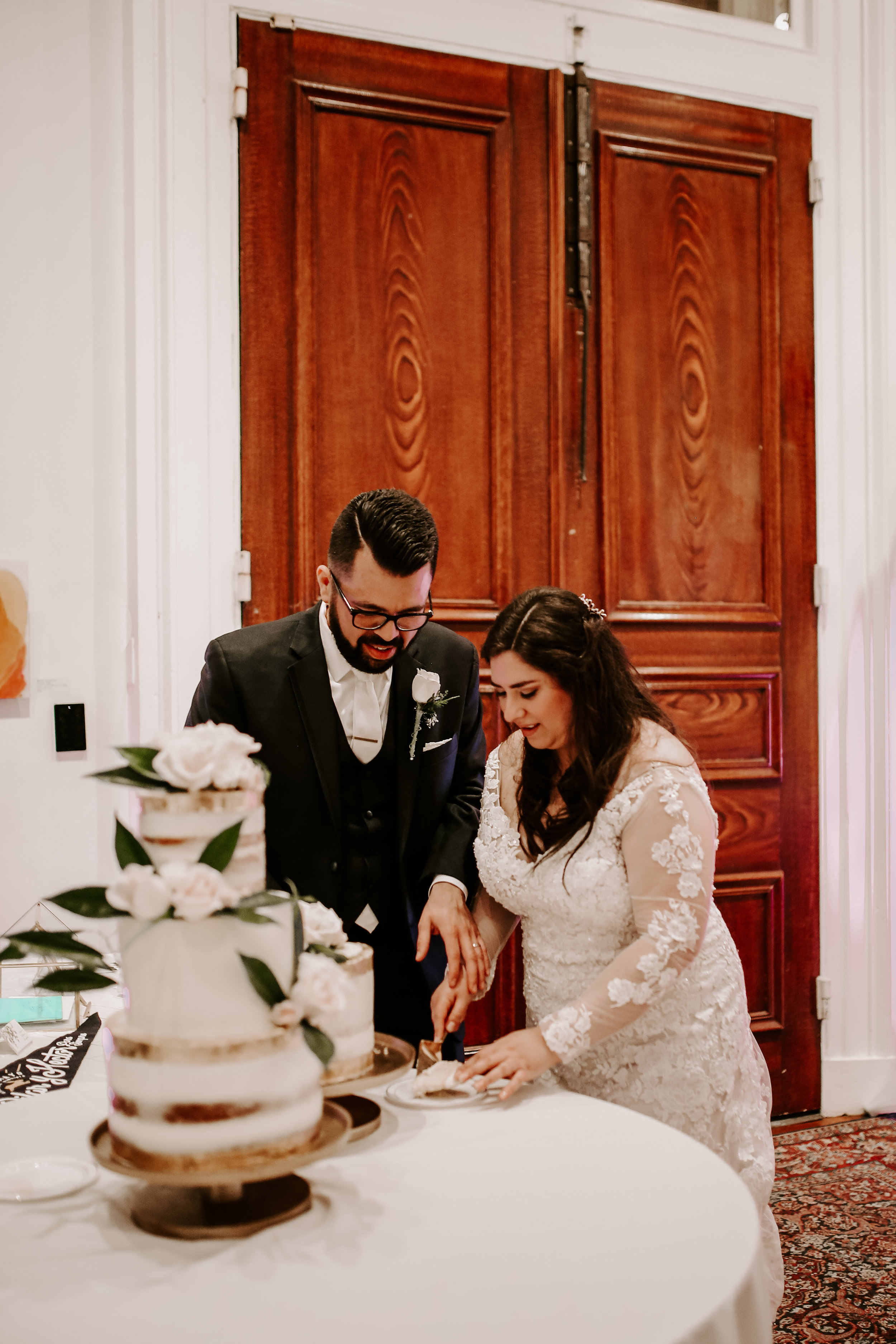 PilarHector_Married_2019-427.jpg